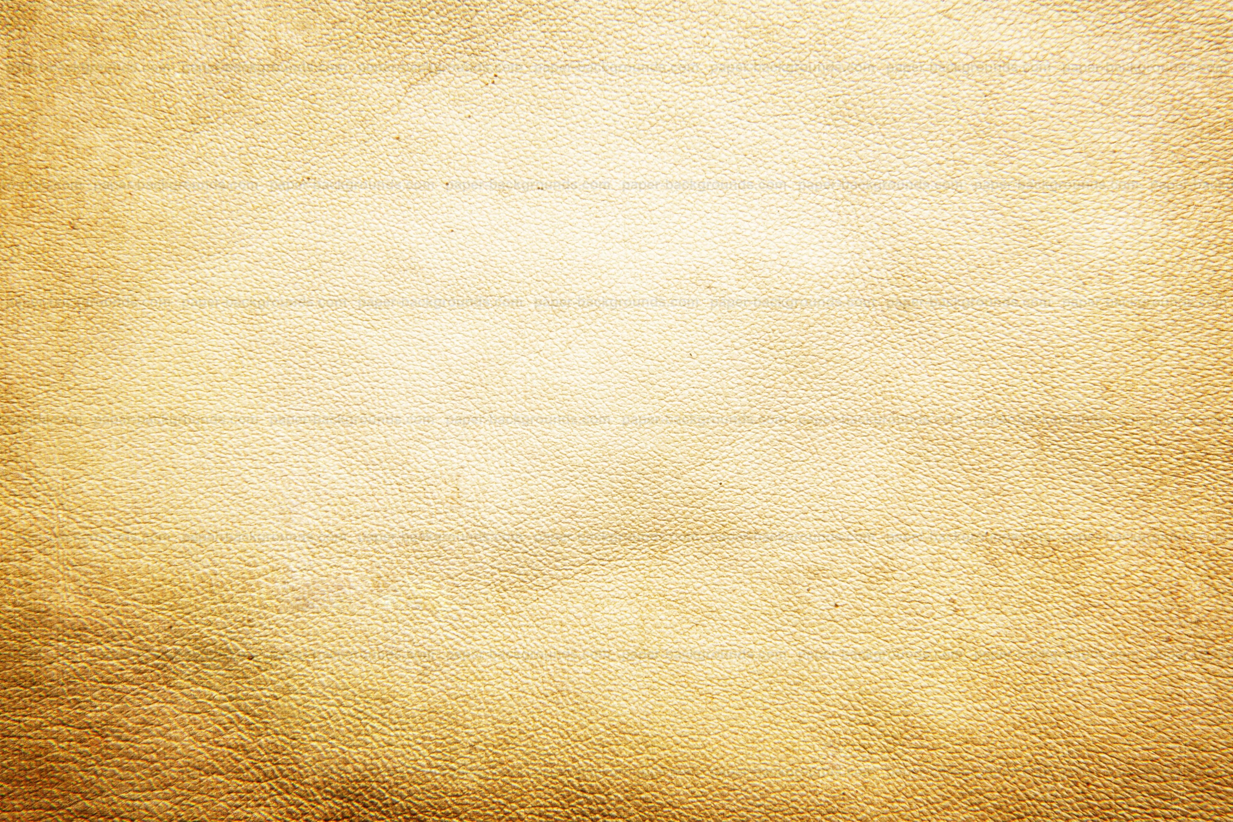 Picture Background - QyGjxZ
