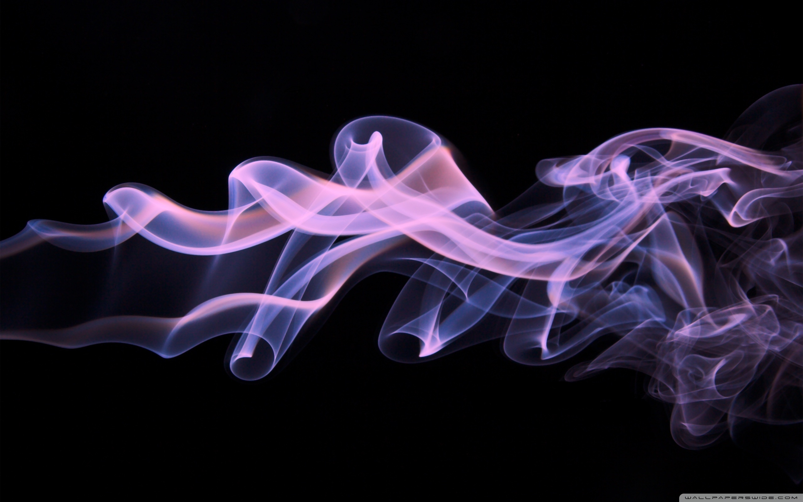 Smoke Background ❤ 4K HD Desktop Wallpaper for 4K Ultra HD TV ...