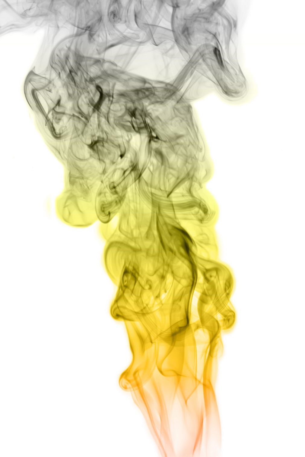 background of smoke, Abstract, Motion, Wave, Swirl, HQ Photo
