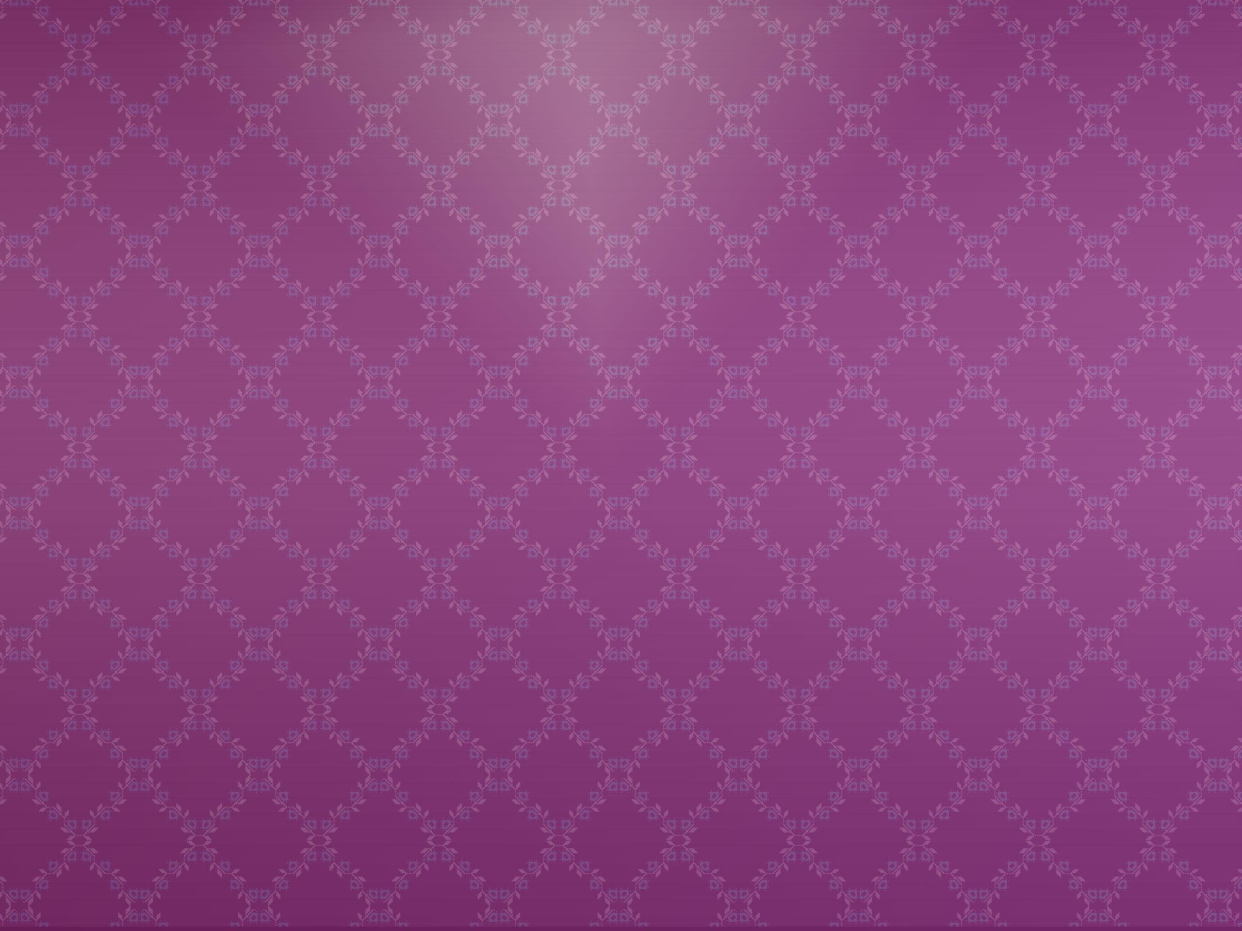 Purple seamless pattern backgrounds | www.vectorfantasy.com