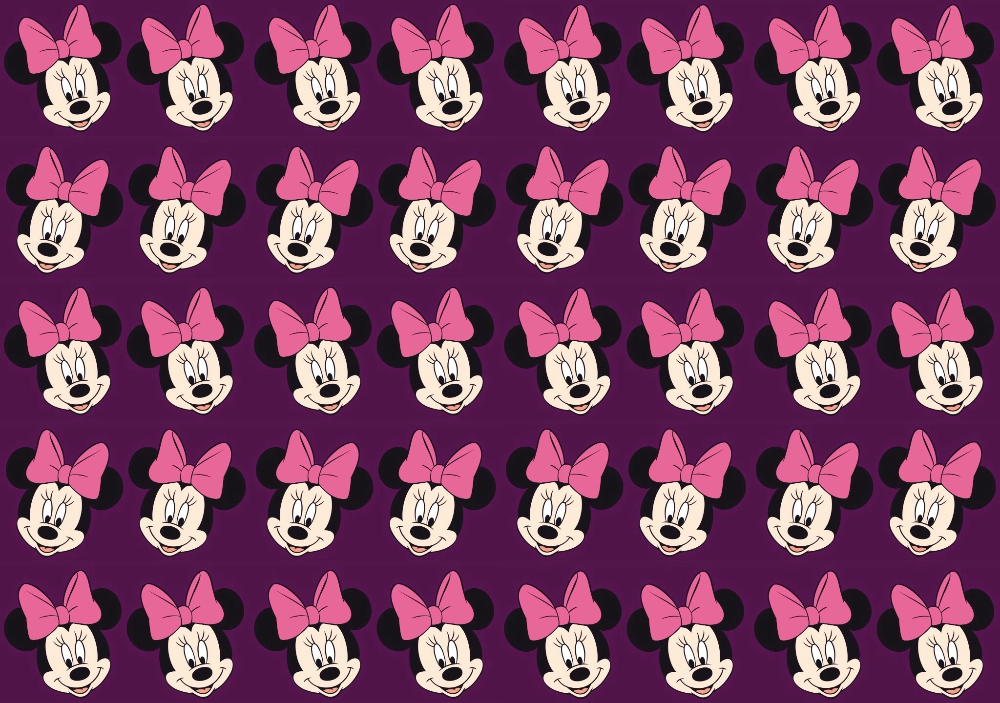 Patterns/Backgrounds/Wallpaper images Minnie Mouse wallpaper HD ...