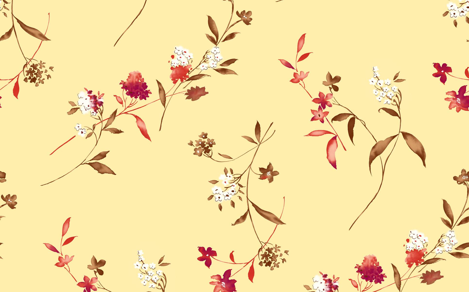 Background wallpaper pattern pattern 6157 - Background patterns - Others