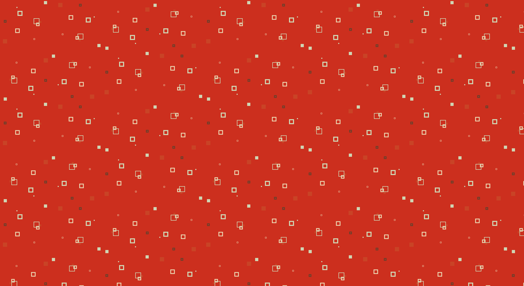 25 Awesome Patterns Made By Random Pattern Generator - Codegena