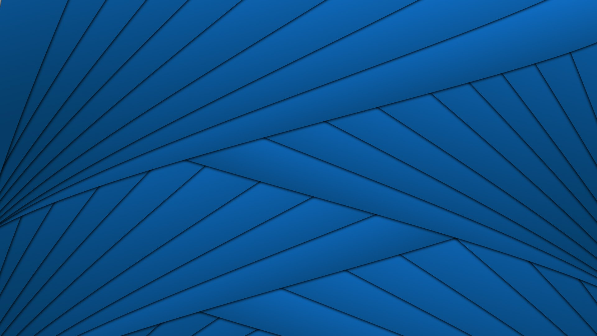Abstract patterns backgrounds simple wallpaper | 1920x1080 | 255251 ...
