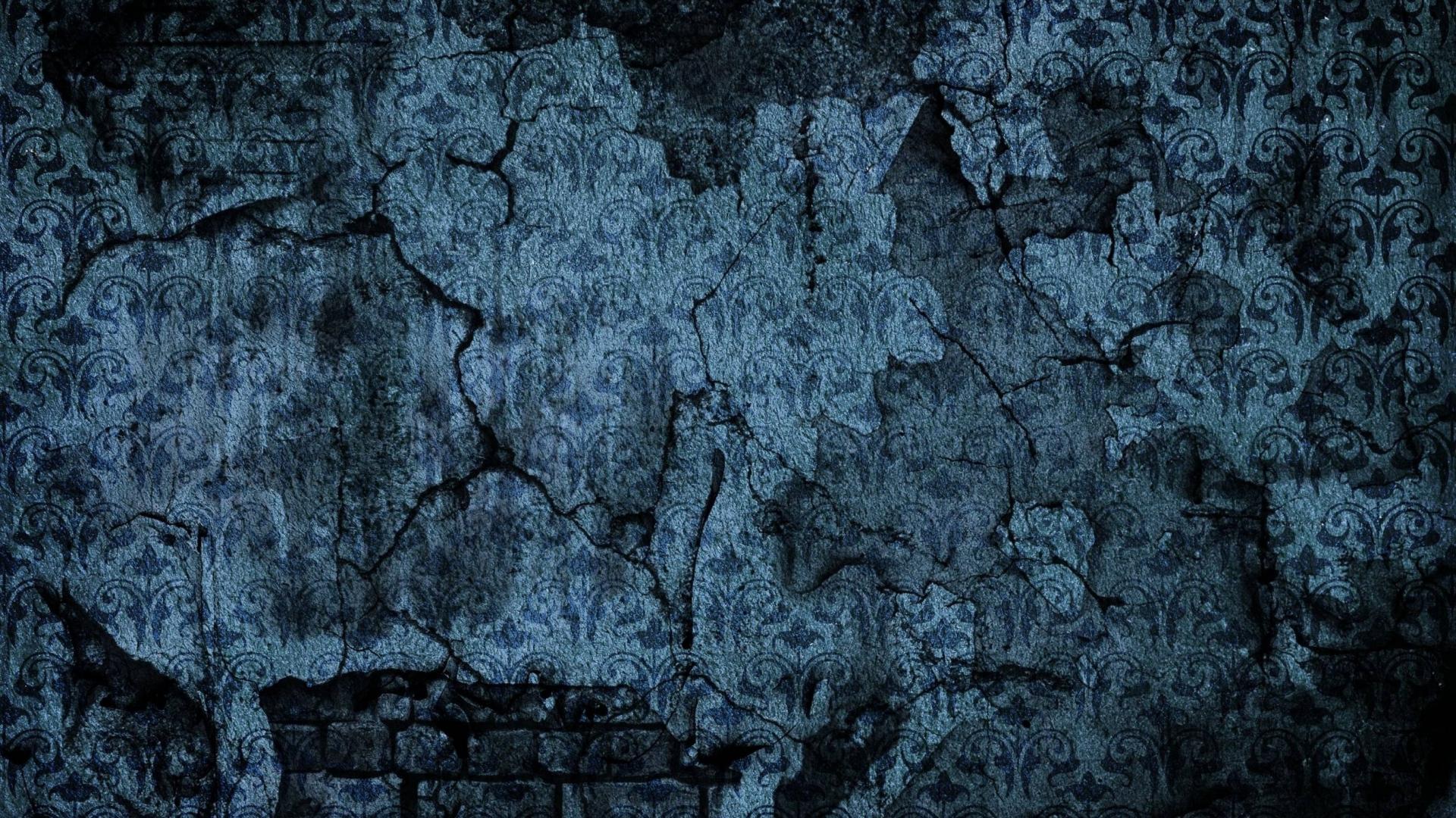 Download Wallpaper 1920x1080 background, pattern, dark Full HD 1080p ...