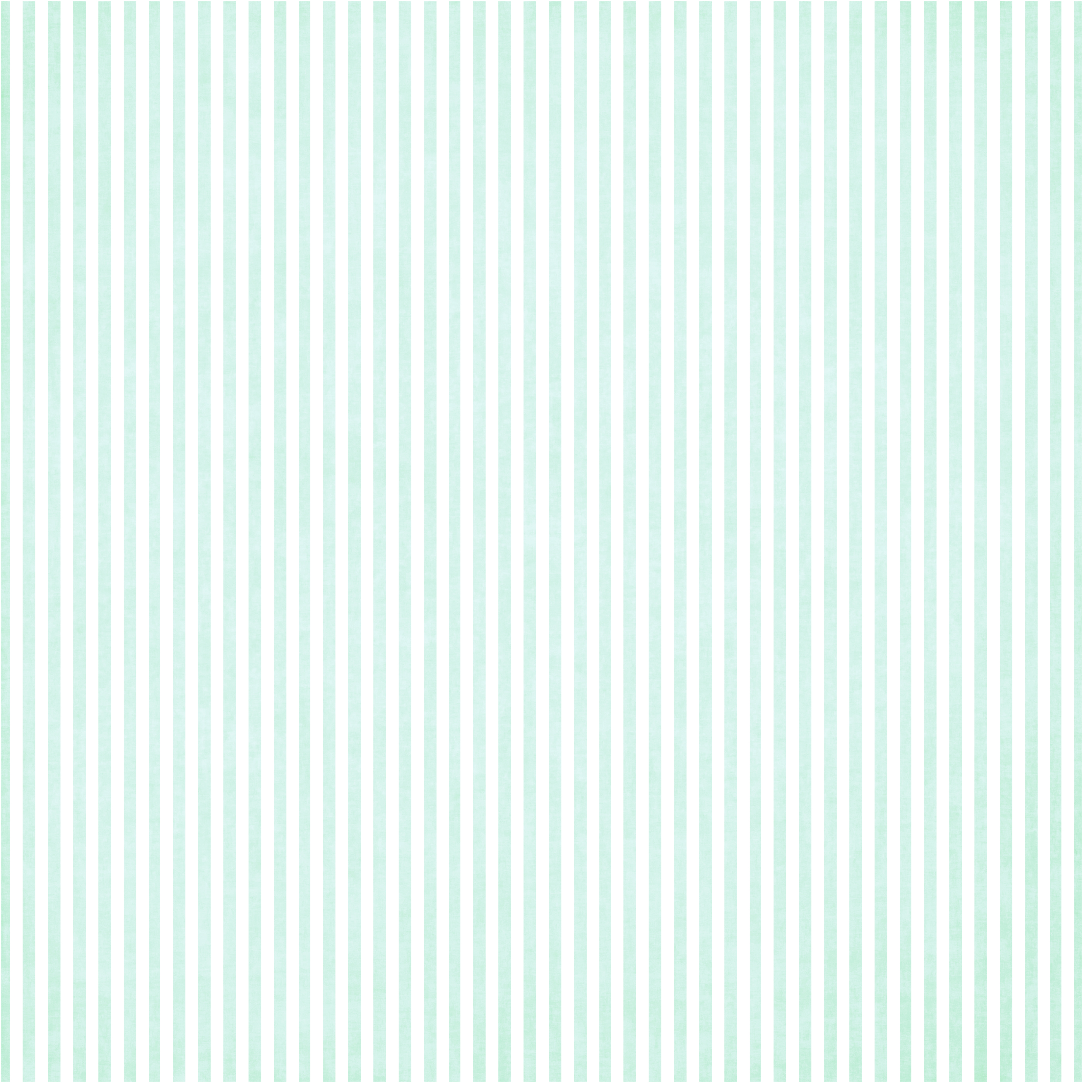 Background Pattern, Abstract, Technology, Origami, Picture, HQ Photo