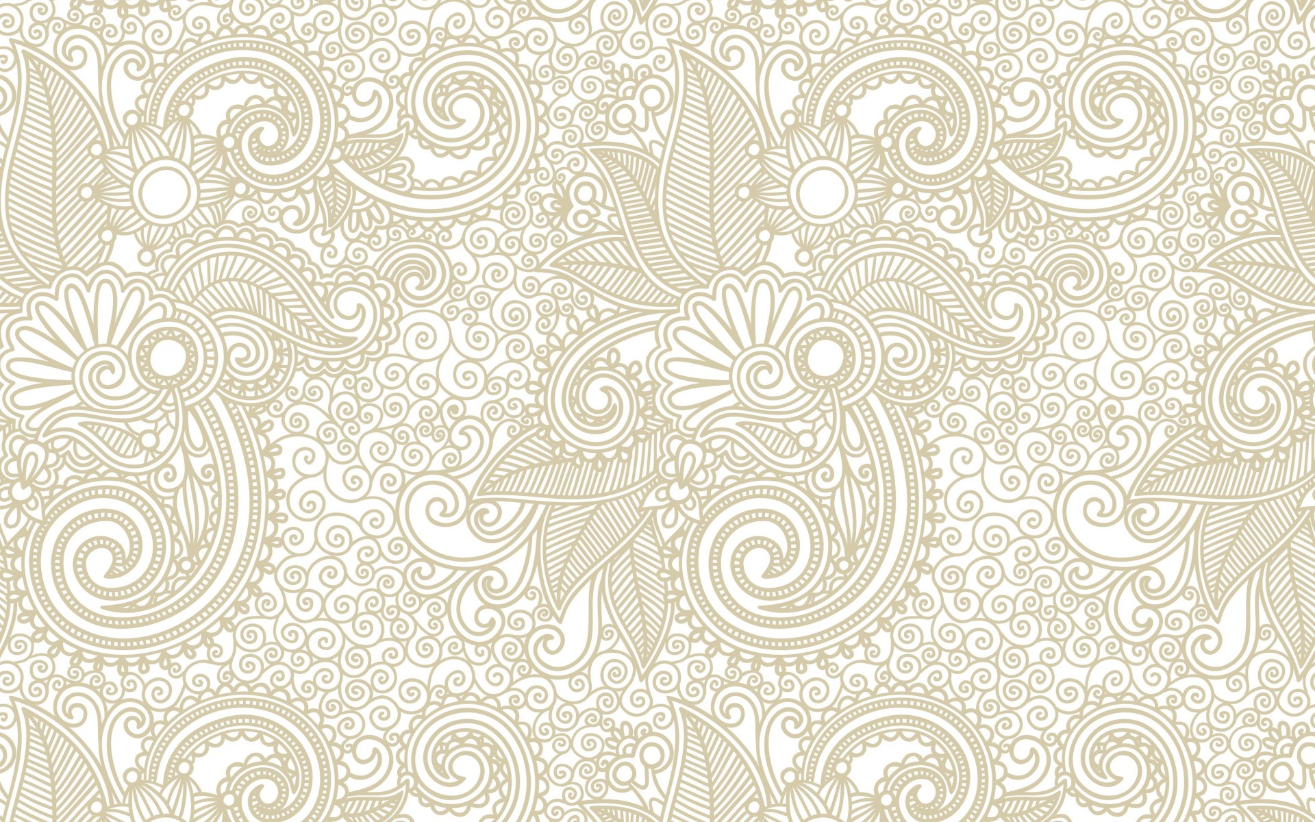 Pattern Background HD Desktop Wallpaper 16487 - Baltana