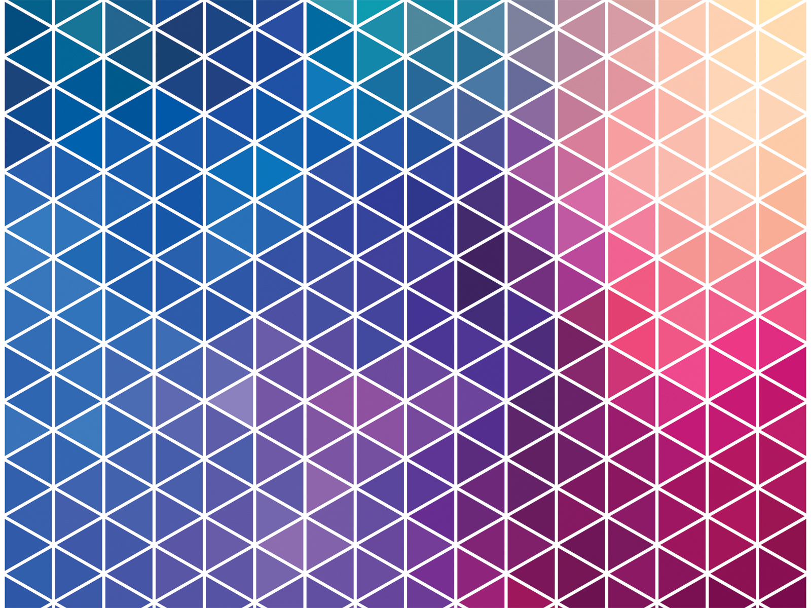 Background Pattern - BDFjade