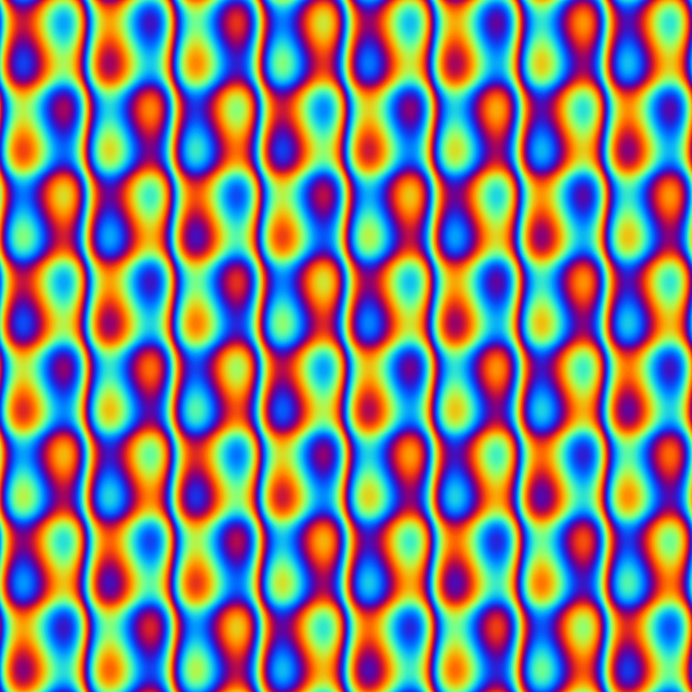 Clipart - Background pattern 42