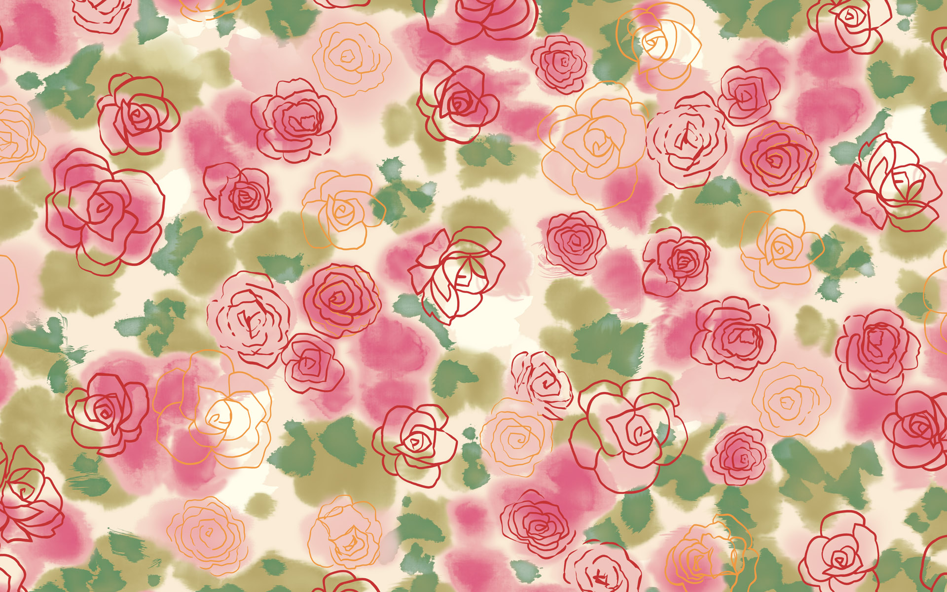 Background pattern photo