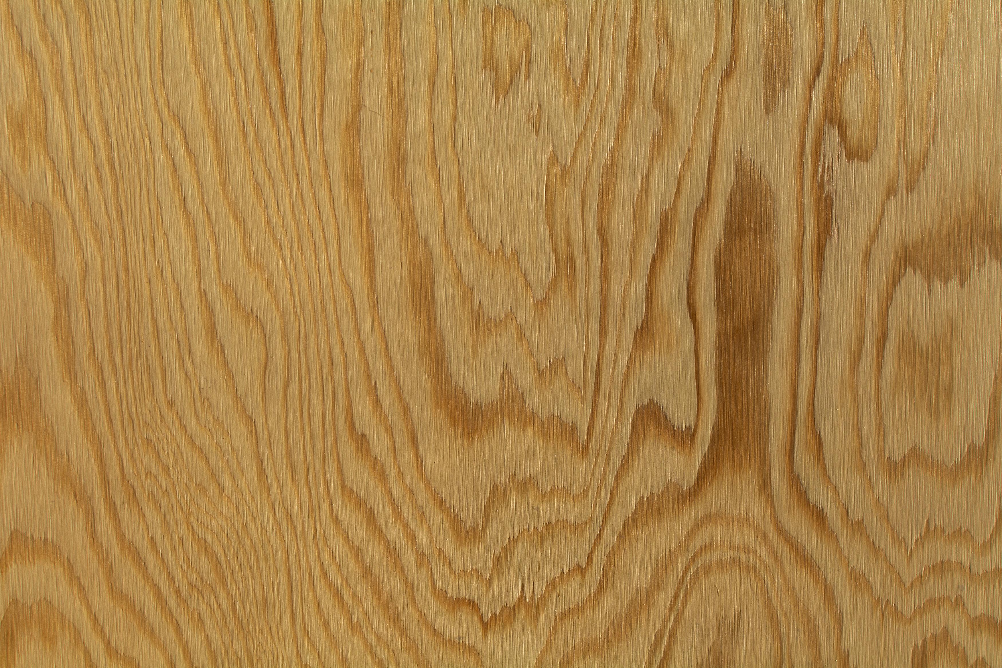 Free Image: Wood Background - Pattern | Libreshot Public Domain Photos
