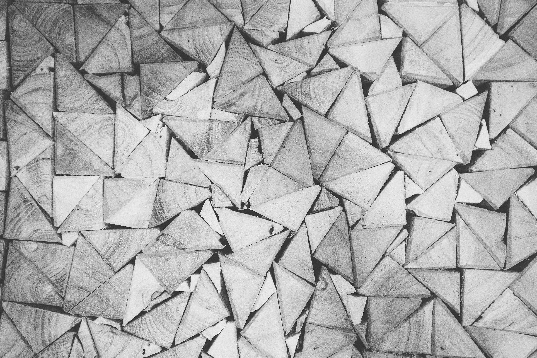 1000+ Great Pattern Photos · Pexels · Free Stock Photos