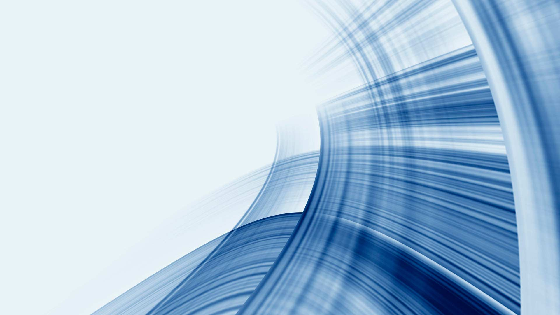 Free Metallic Pattern Lines Backgrounds For PowerPoint - Abstract ...