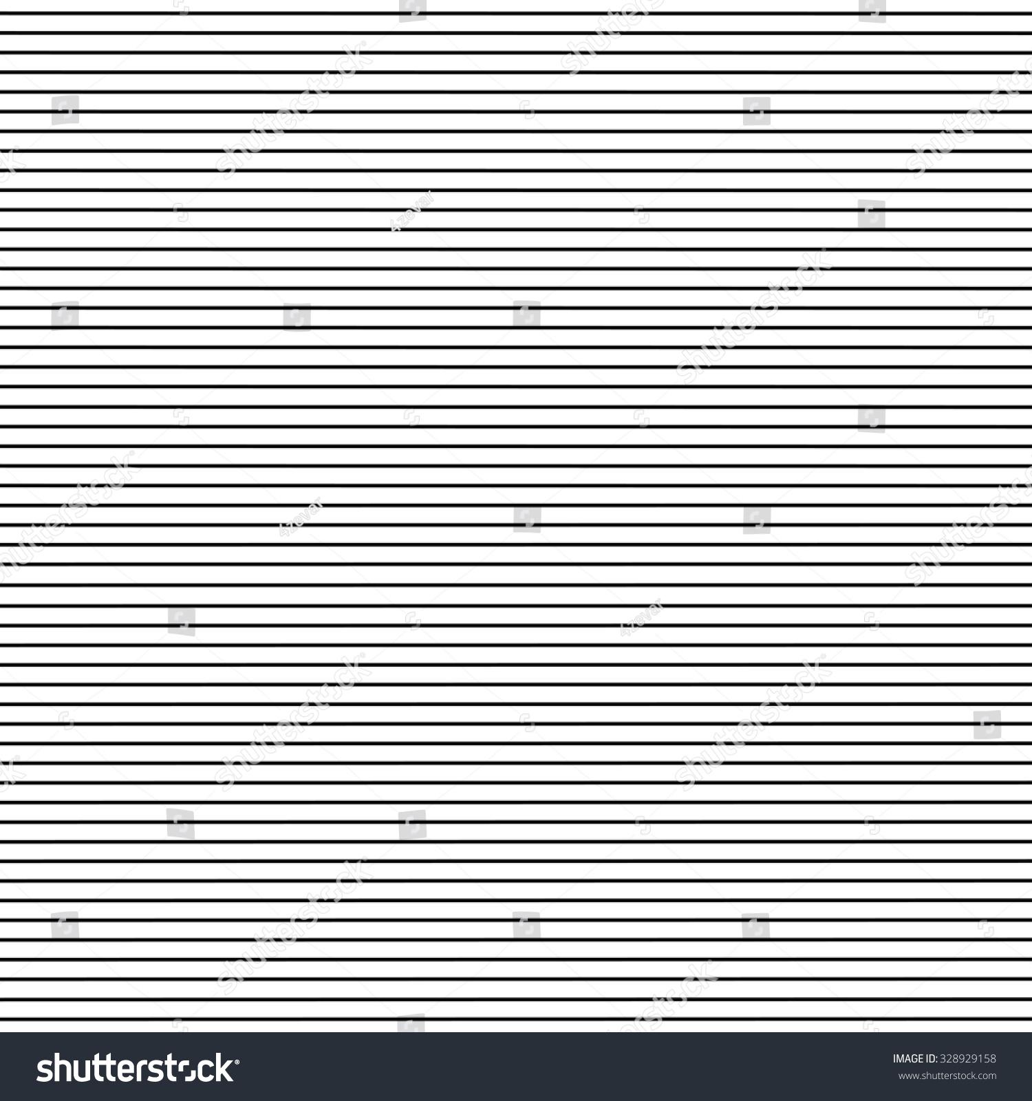 Pattern Lines Background Stock Illustration 328929158 - Shutterstock