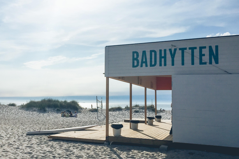 Badhytten-1828.jpg