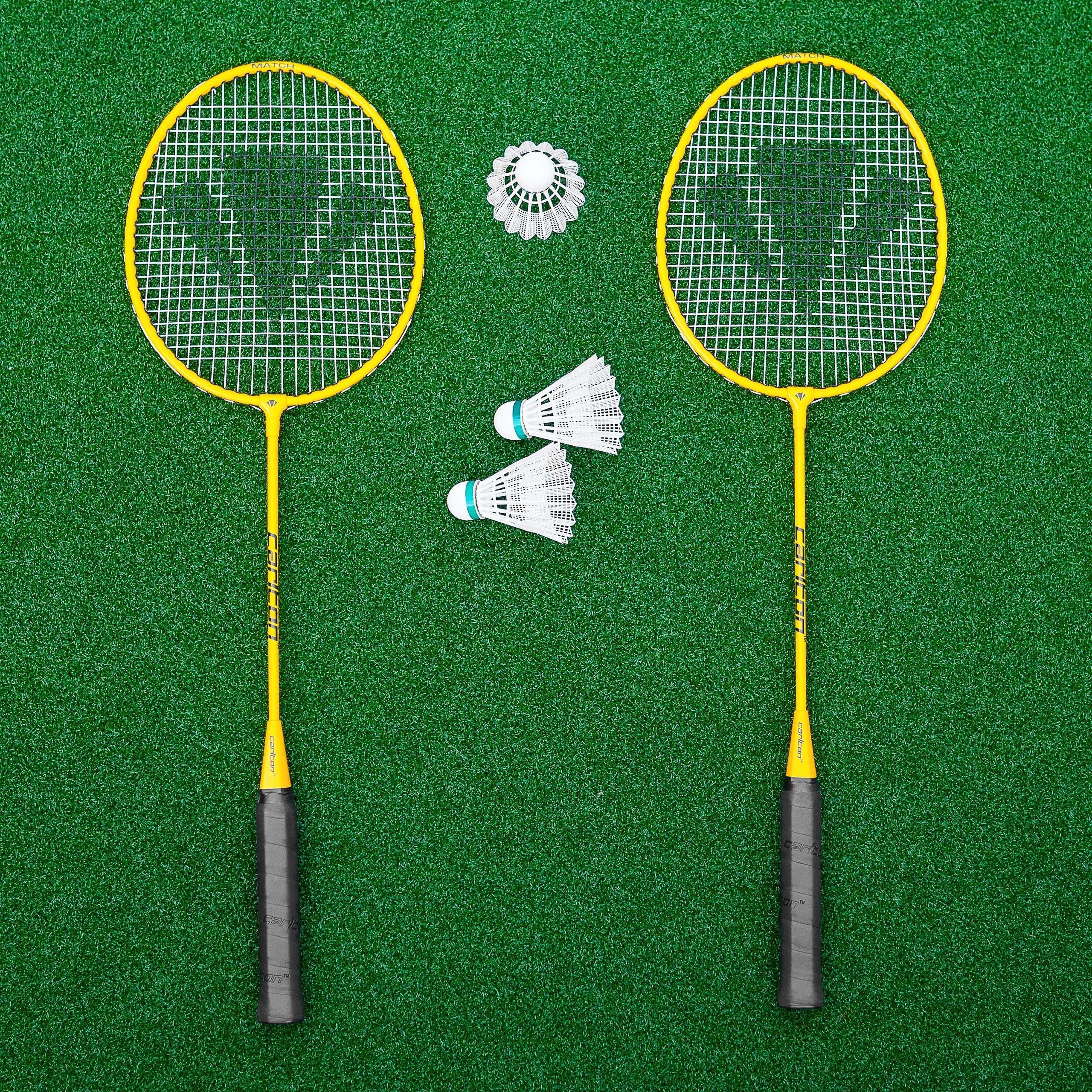 Free photo: badminton racket - Badminton, Racket ...