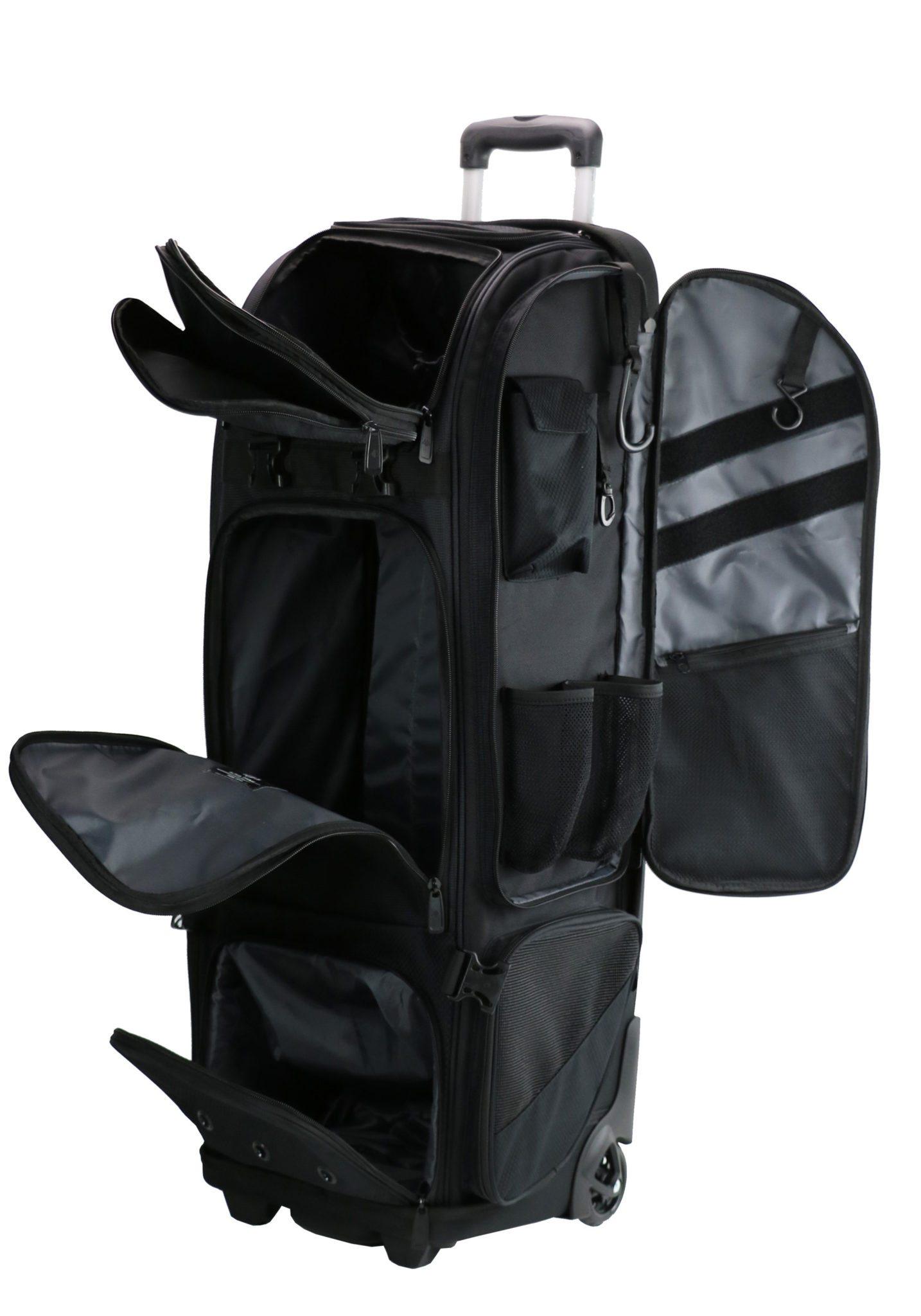 61b6b91543f Free photo  bag - Present