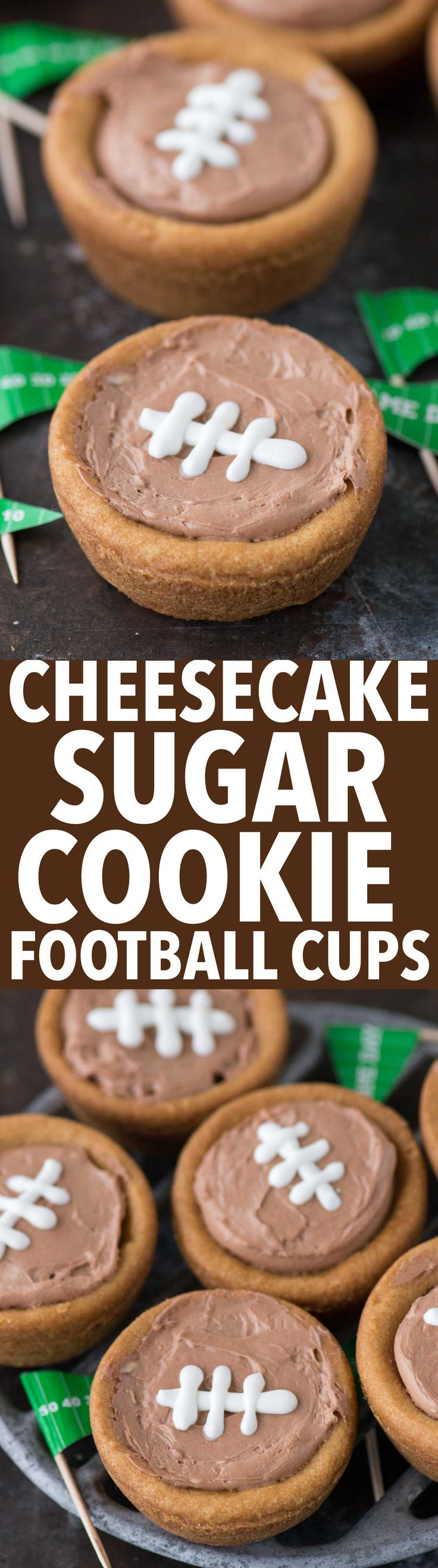 787 best Game Day images on Pinterest | Kitchens, Side dishes and Drink