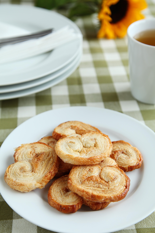 Baked Product, Baked, Bakery, Breakfast, Brunch, HQ Photo
