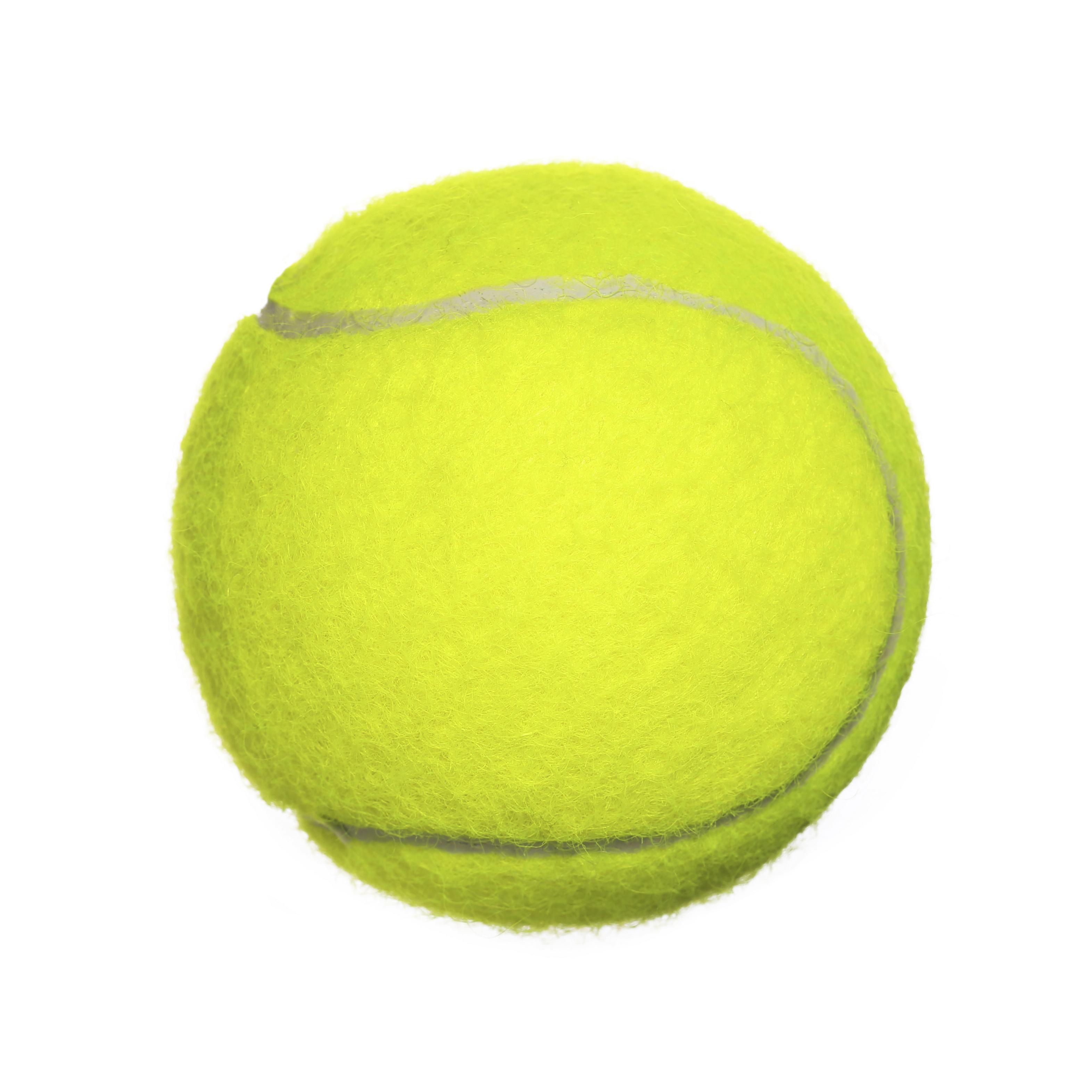 Tennis Balls | Salem Academy Charter School