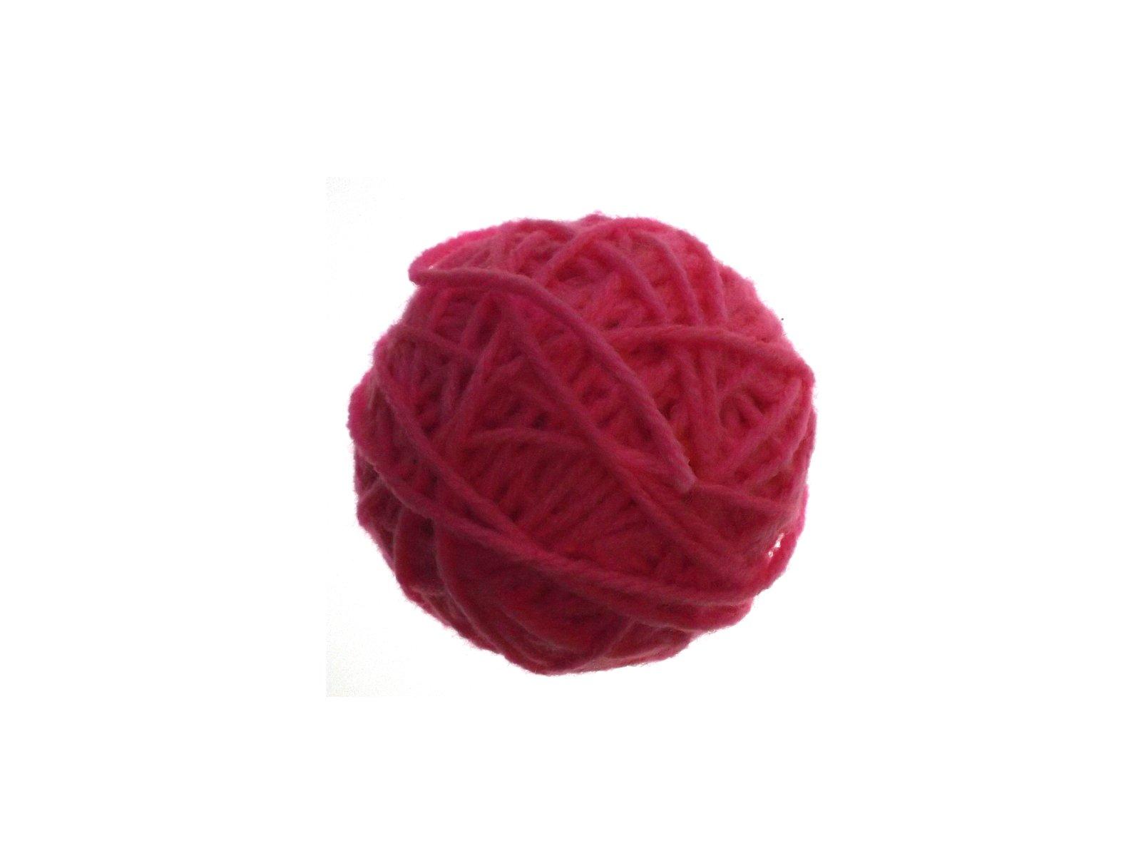 ball of yarn, Art, Sphere, Macro, Material, HQ Photo