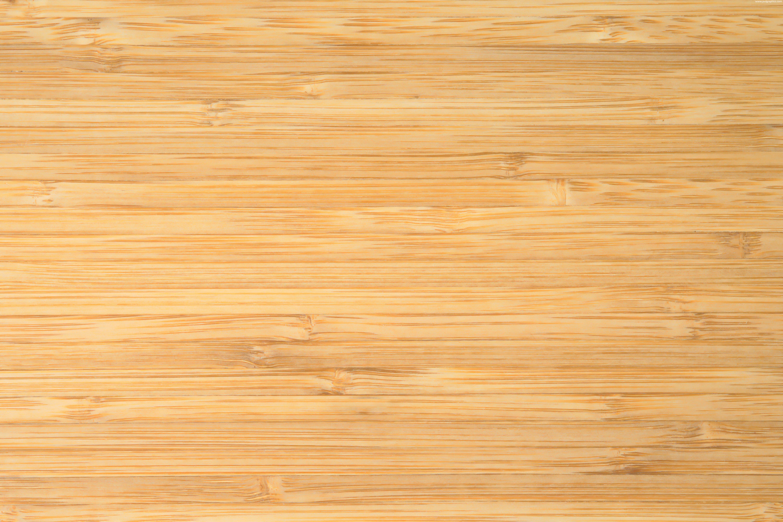 Bamboo texture | PSDGraphics