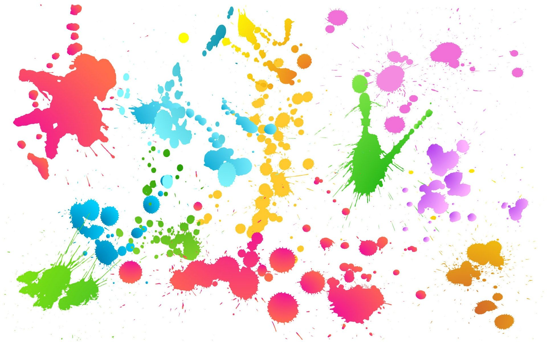 abstract-paint-splash-wallpapers-full-hd-wallpaper-white-background ...