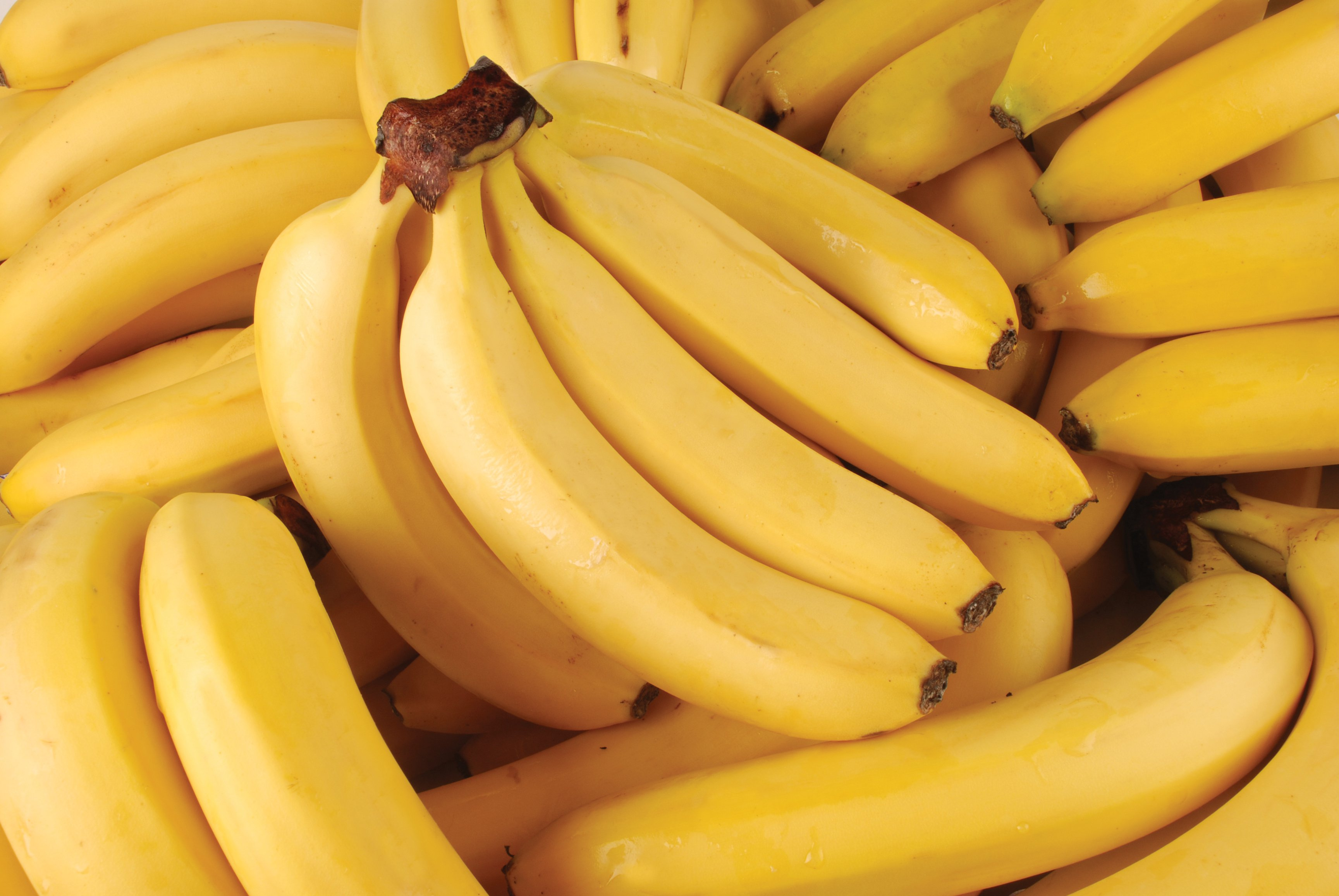 Banana Day | Days Of The Year