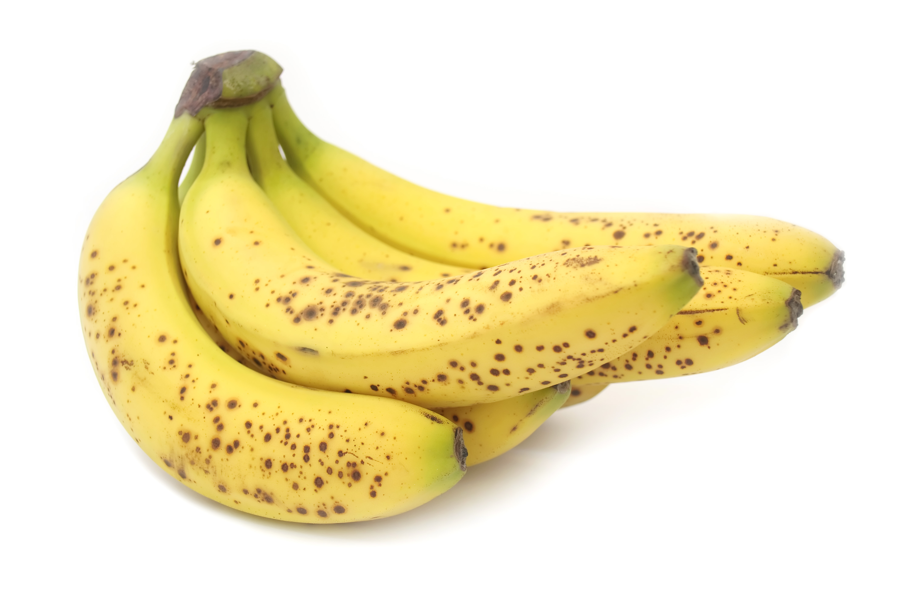 Bananas: How to Select, Store & Serve - The Produce Mom