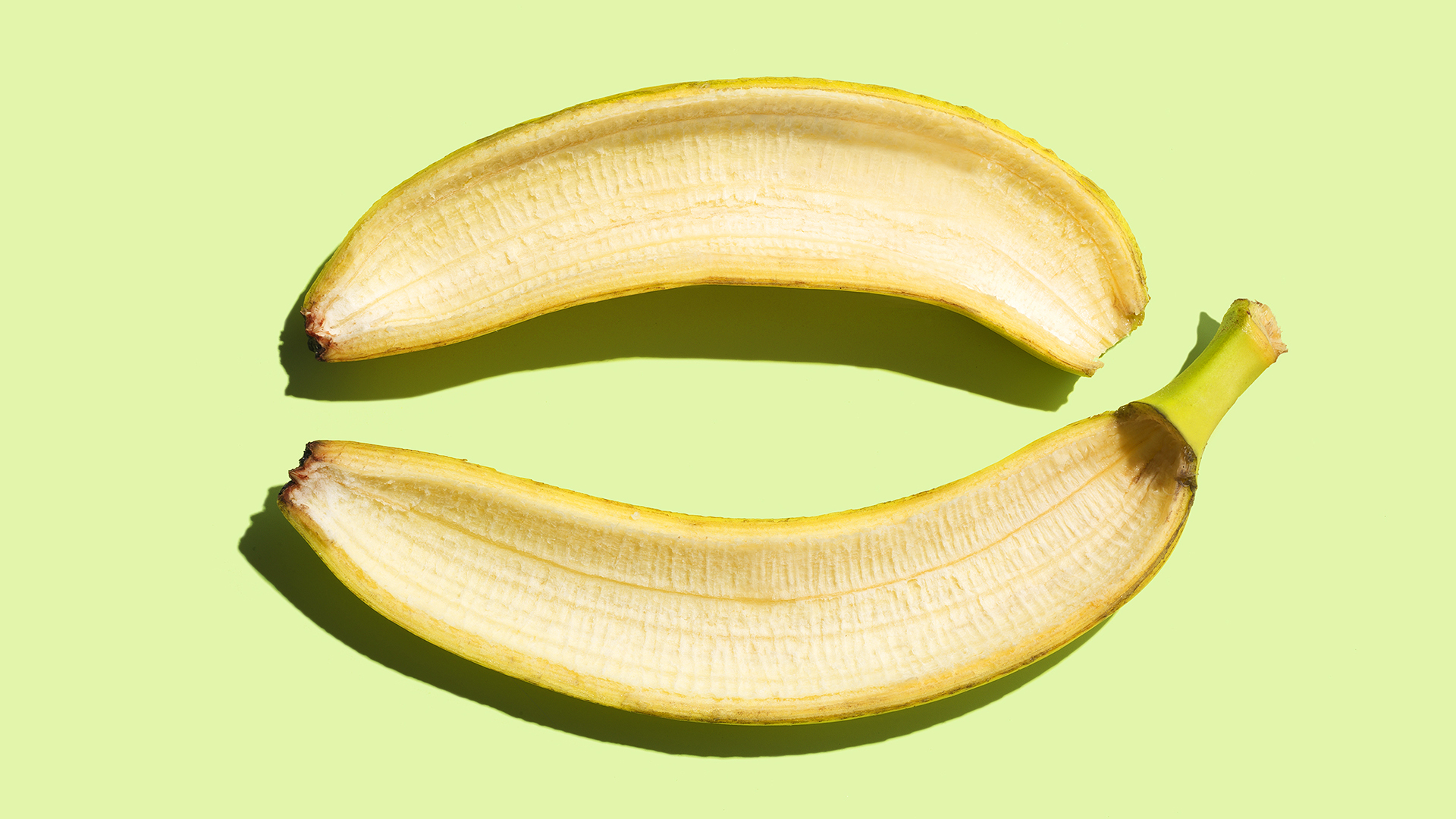 Uses for banana peels: Polish shoes, whiten teeth and more - TODAY.com
