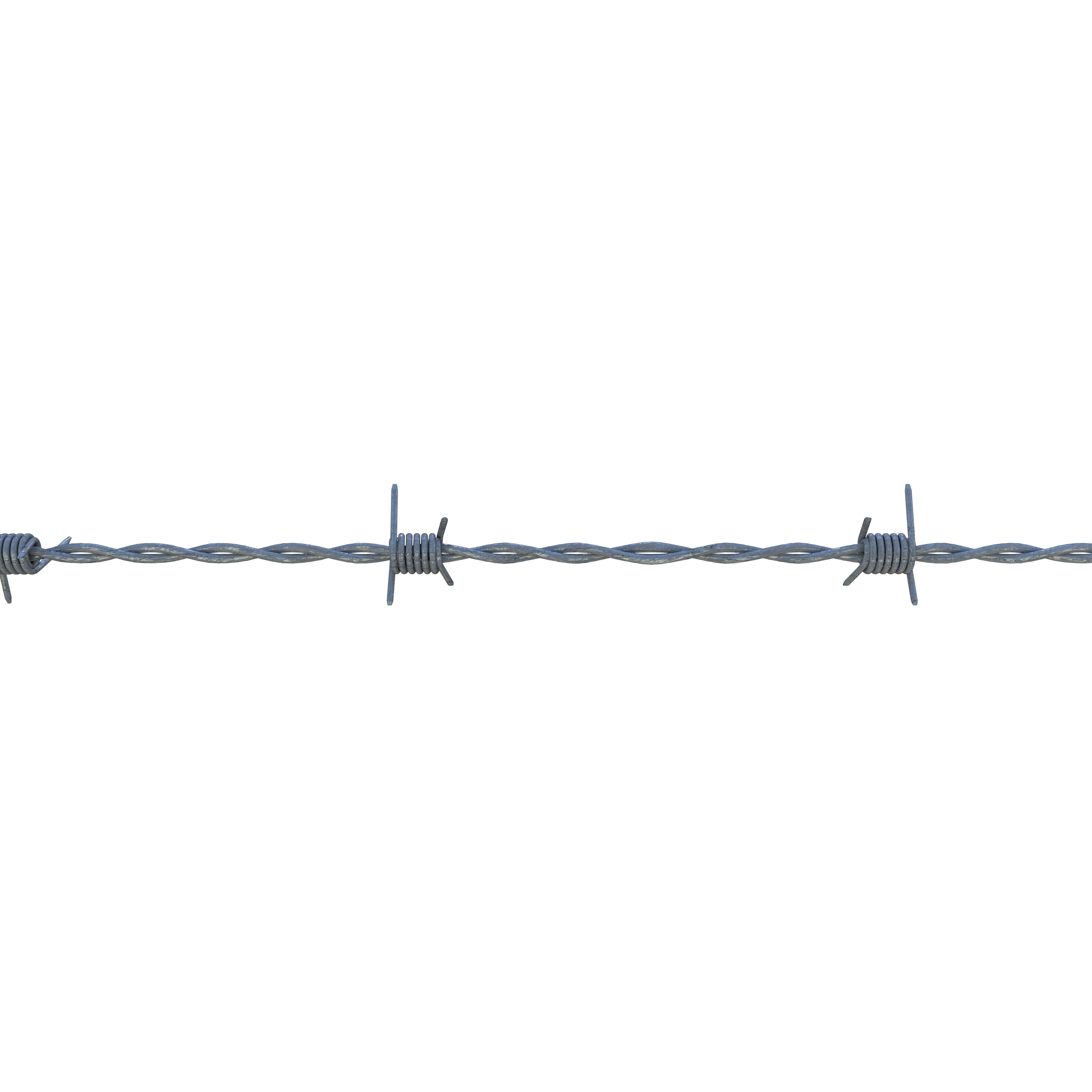 Free photo: Barb wire - wire, sharp, barb - Non-Commercial - Free ...
