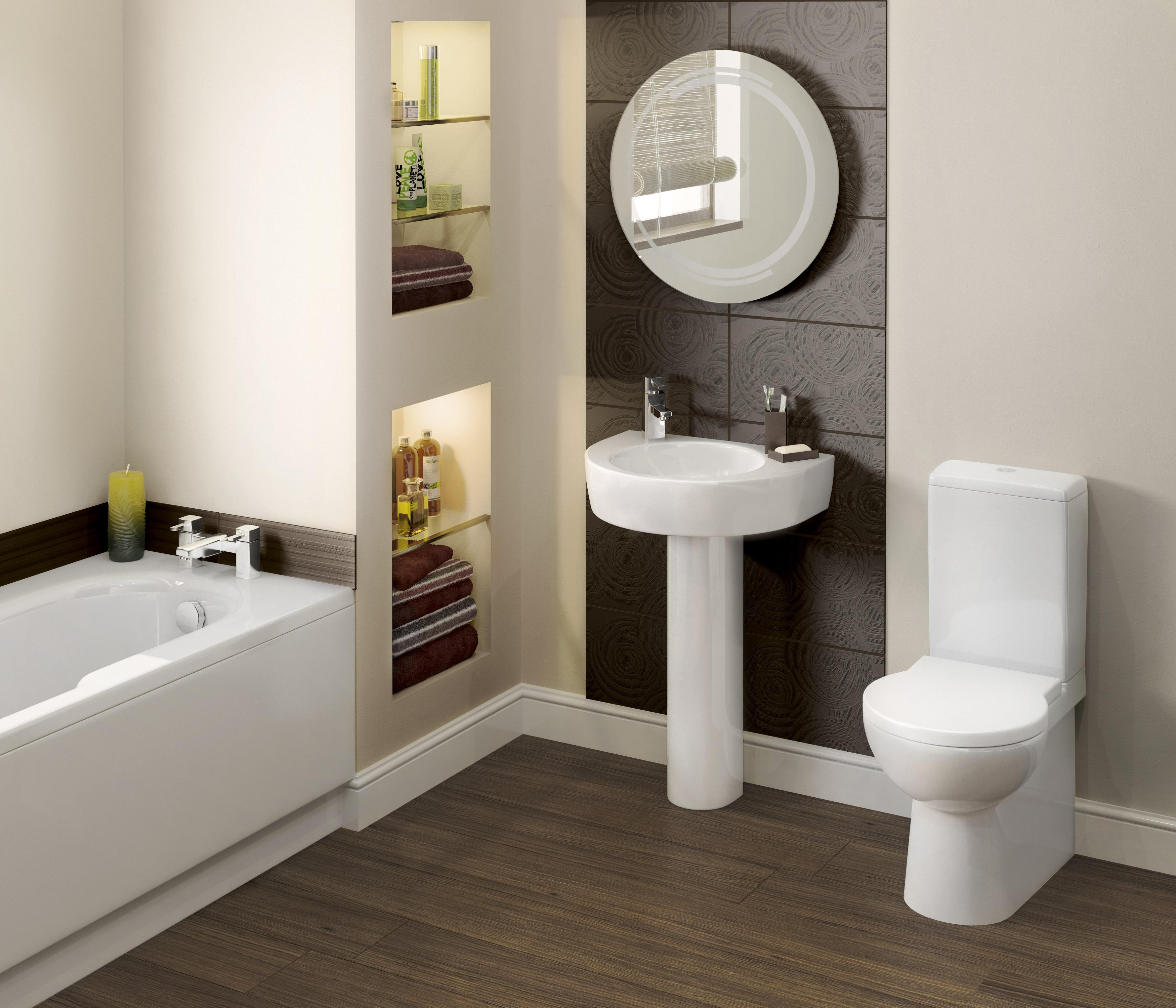 Free photo: Bathroom - Tiles, Toilet, Washroom - Free Download - Jooinn