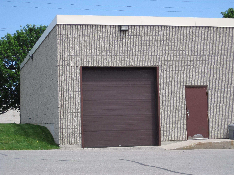 Free Photo Bay Door Urban Garage Door Free Download Jooinn