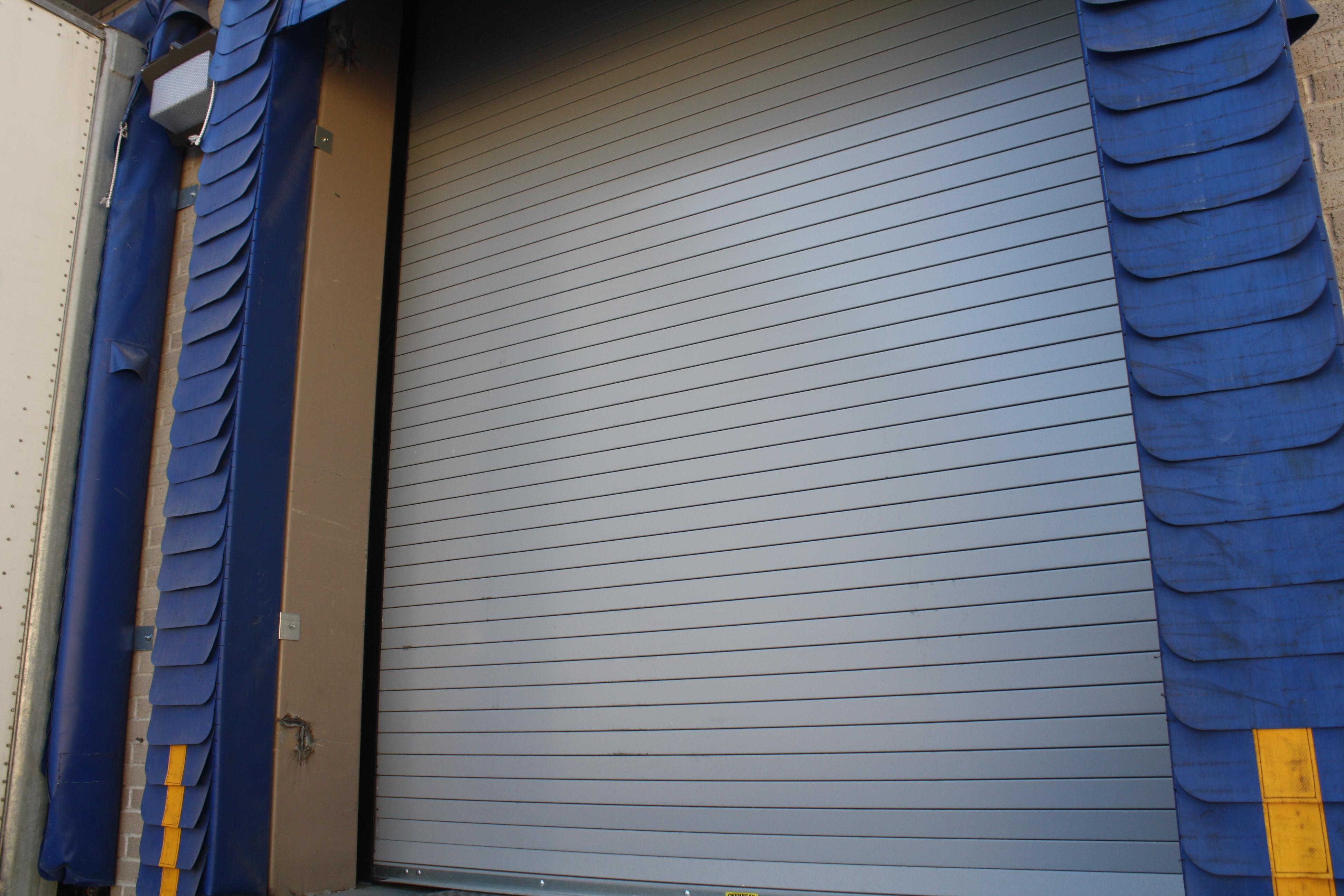 ... Door Texture   14Textures Oklahoma City