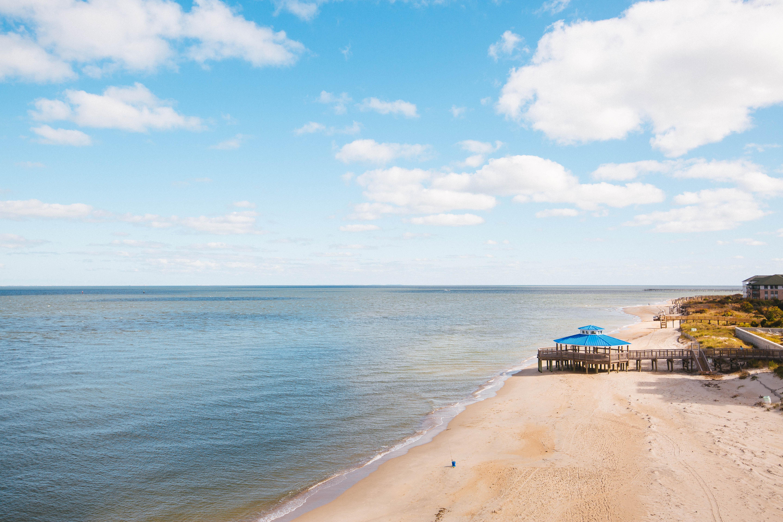 Visit Virginia Beach VA | Find Hotels, Restaurants & Things to Do