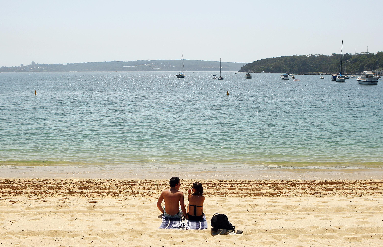 15 best beaches in Sydney   CNN Travel