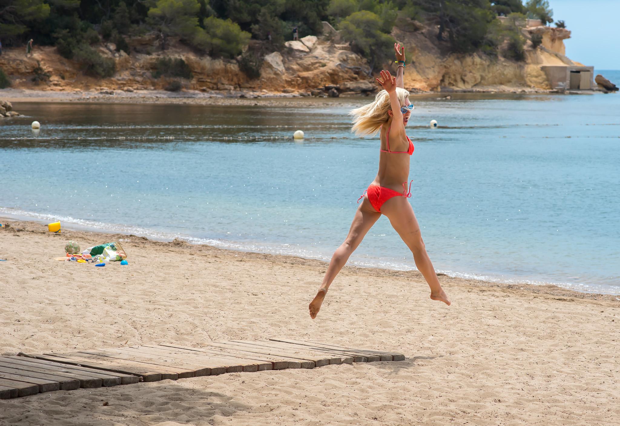 Ibiza Beachlife juni 2016-4 - Annika Something