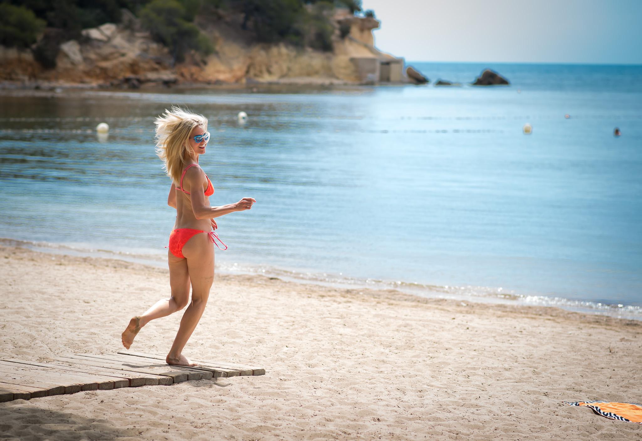 Ibiza Beachlife juni 2016-3 - Annika Something