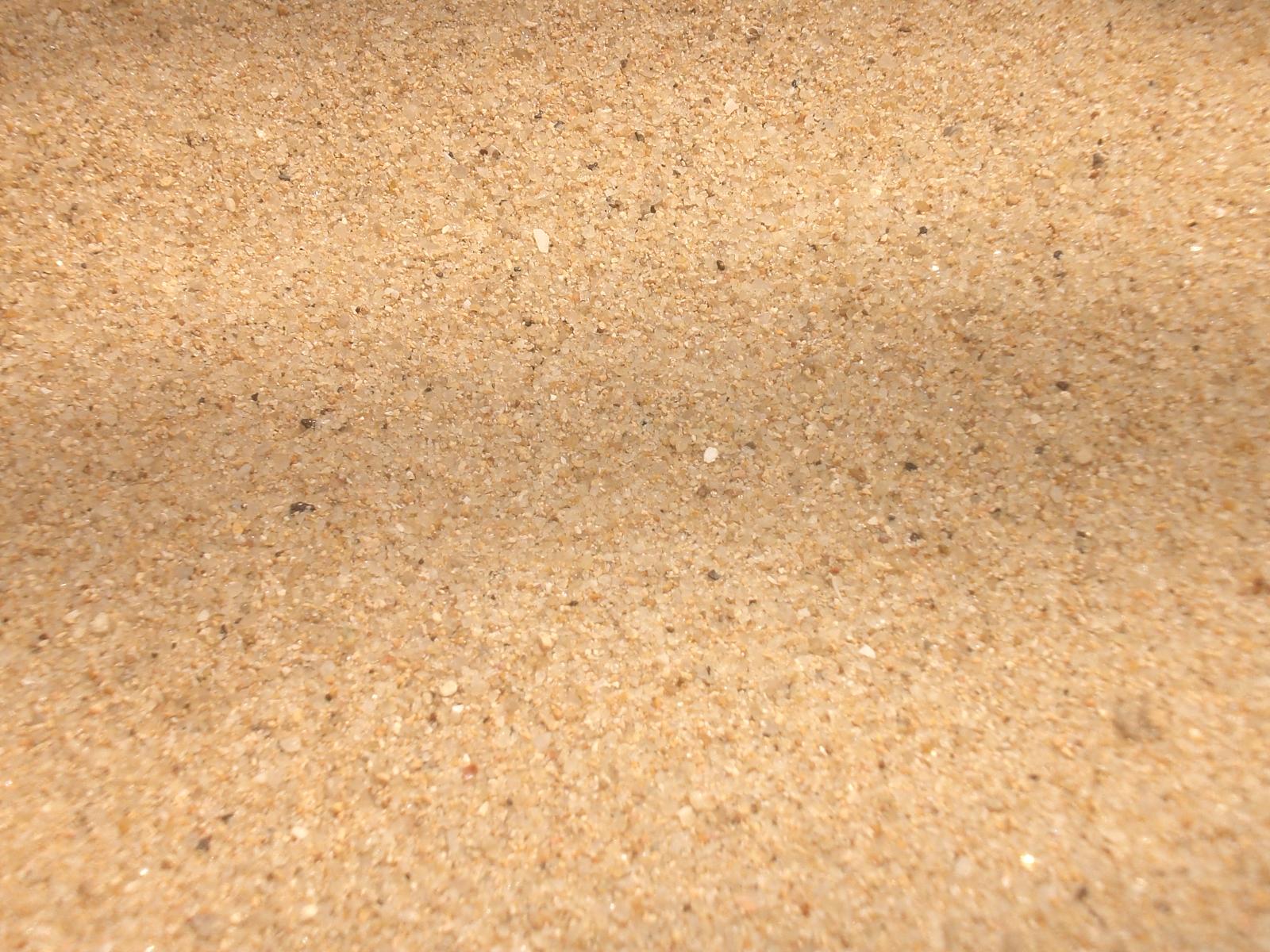 File:HK Cheung Chau Tung Wan Beach Sand 2.JPG - Wikimedia Commons