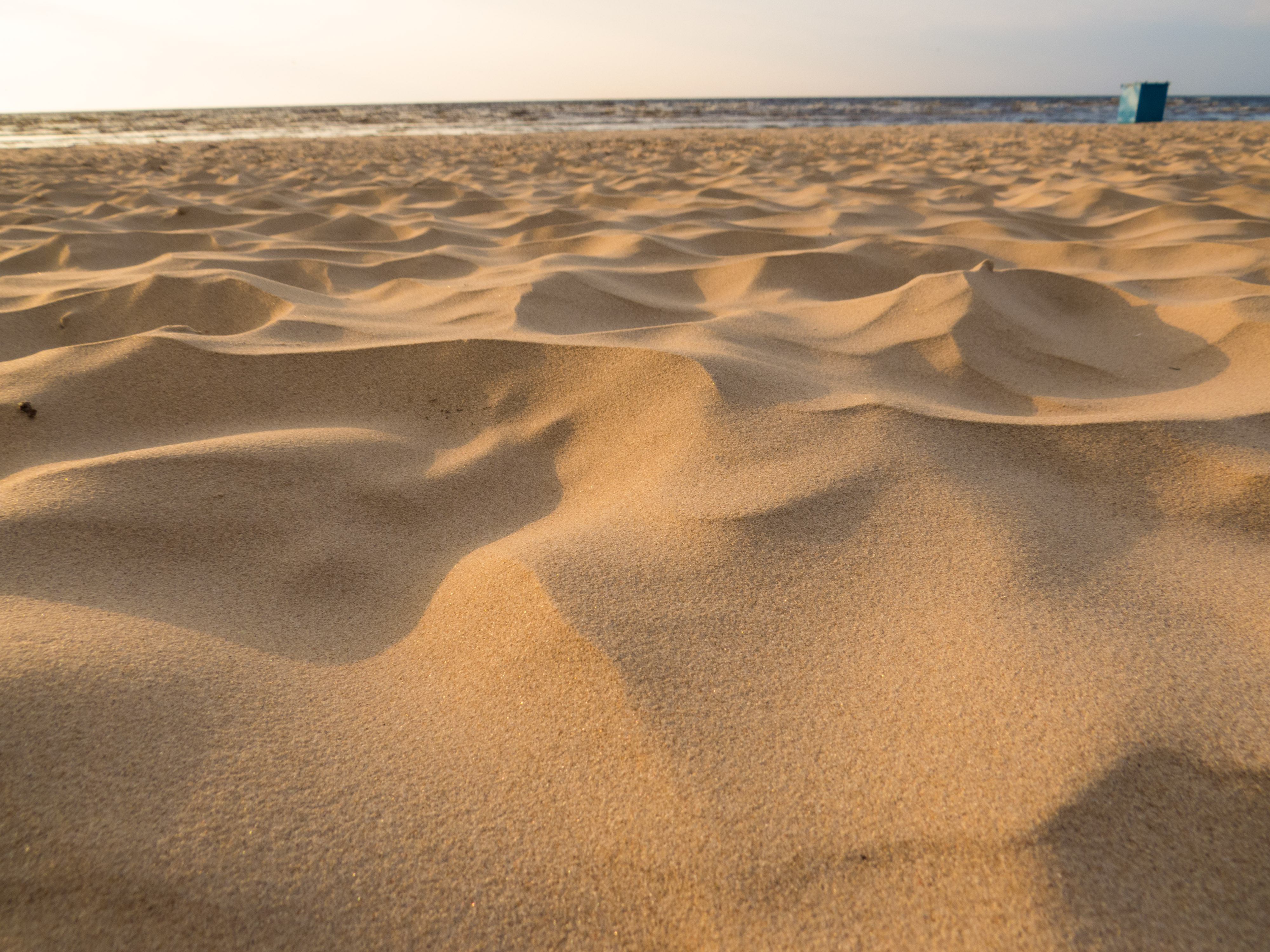 Beach sand, Sea, Sand, Seaside, Spring, HQ Photo