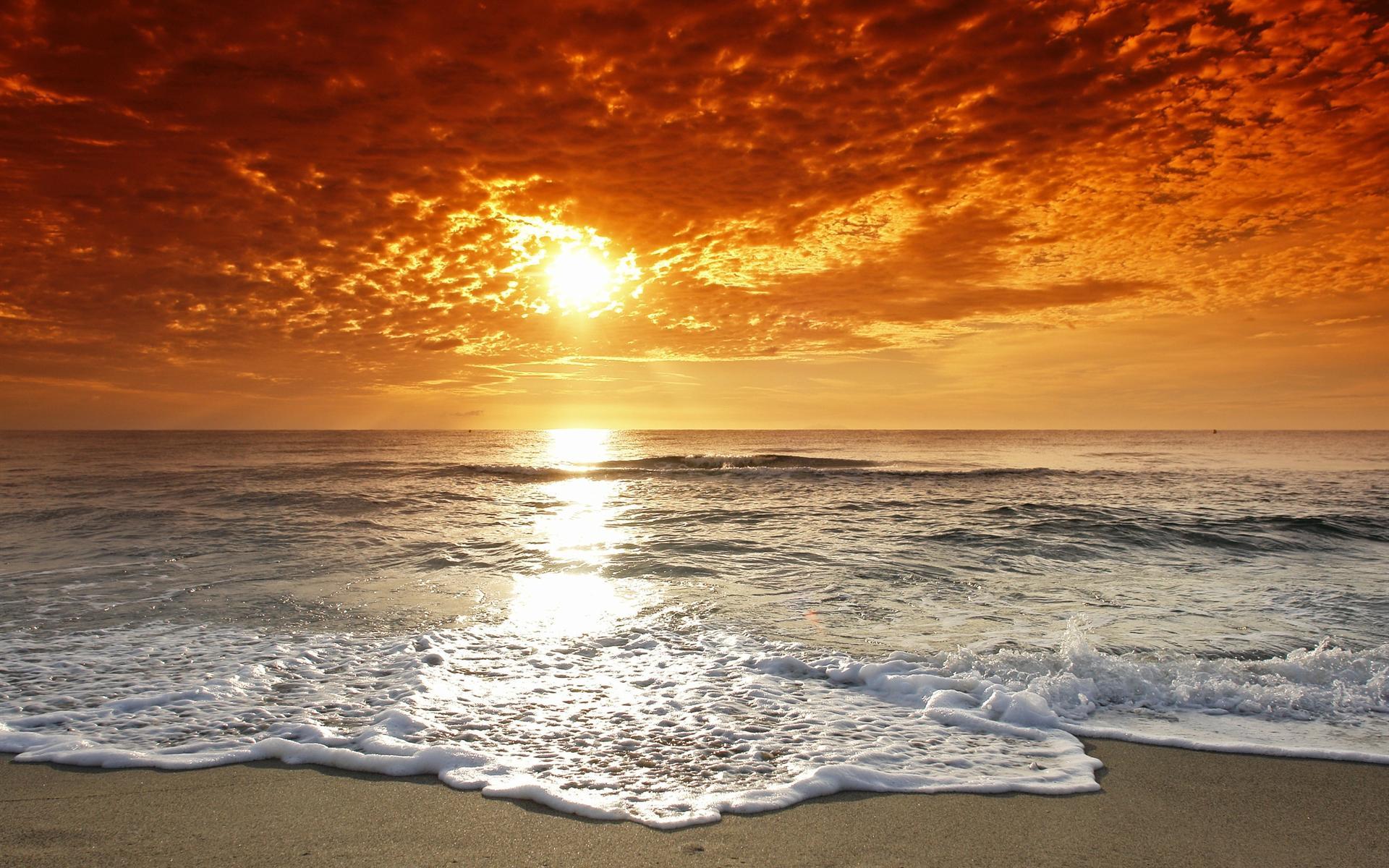 Sunset Beach photos, places and hotels — GoTravelaz