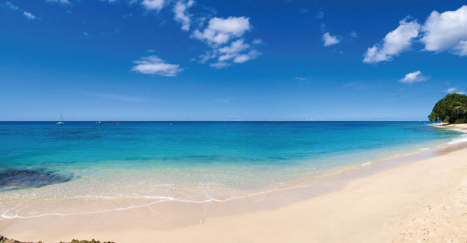 Beach View Hotel, # Barbados : Summer Specials! Rates starting ...