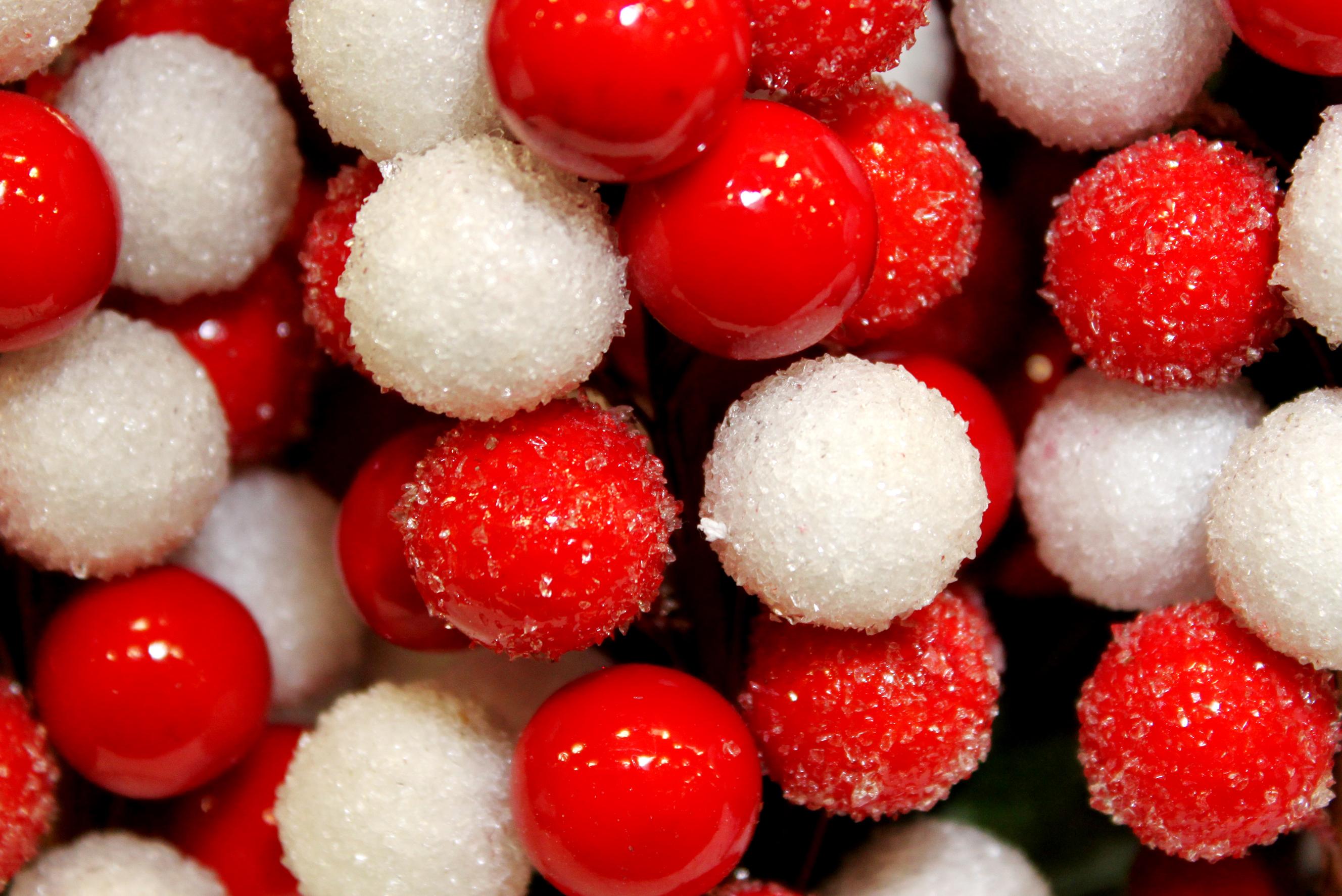 Beads photo