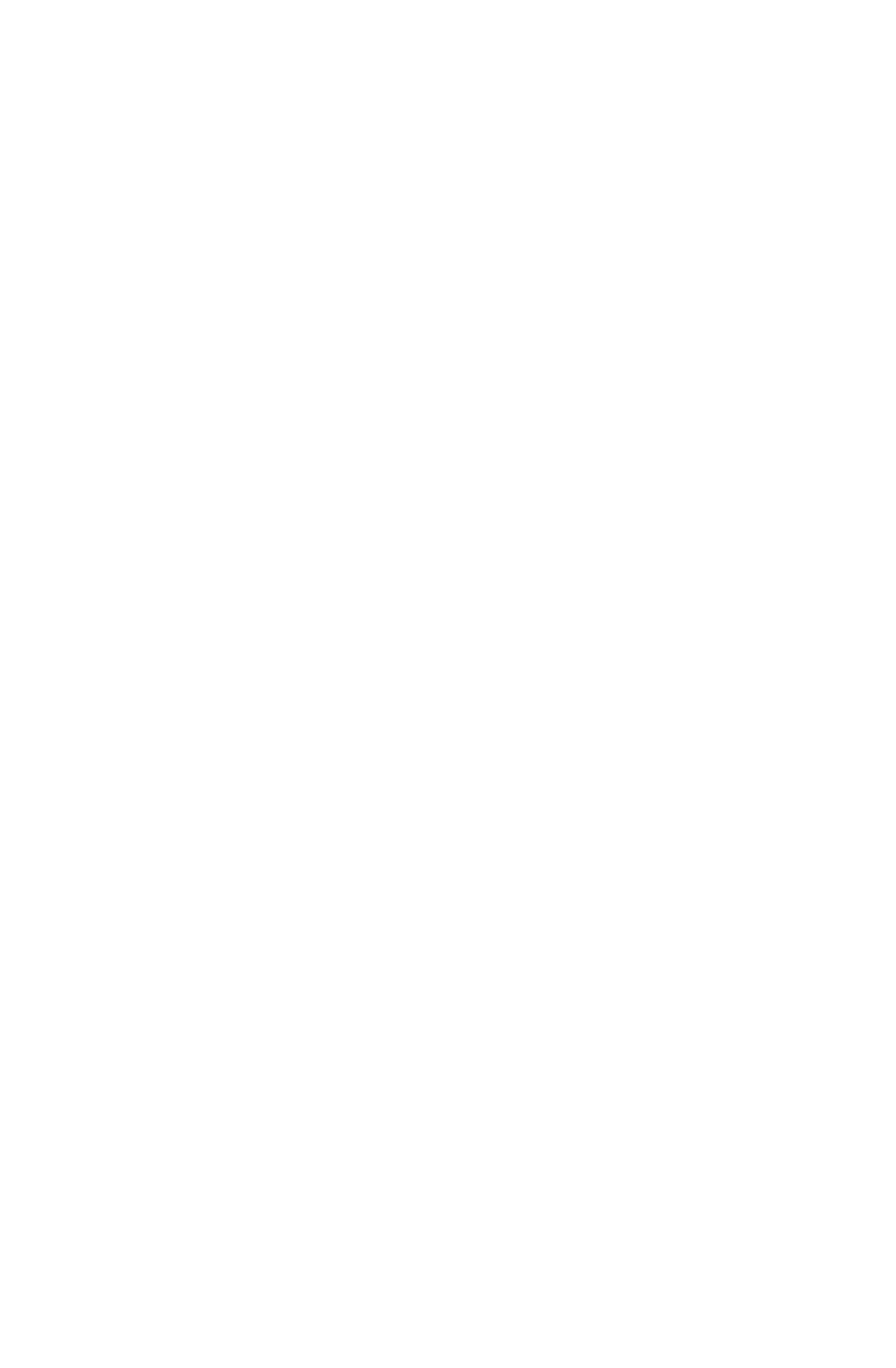 Beast Tribe | Workout Programs