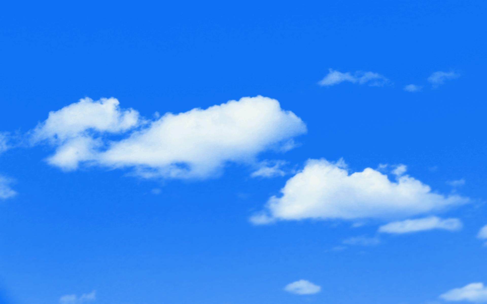 Free Photo Beautiful Blue Sky Air Blue Bright Free Download Jooinn