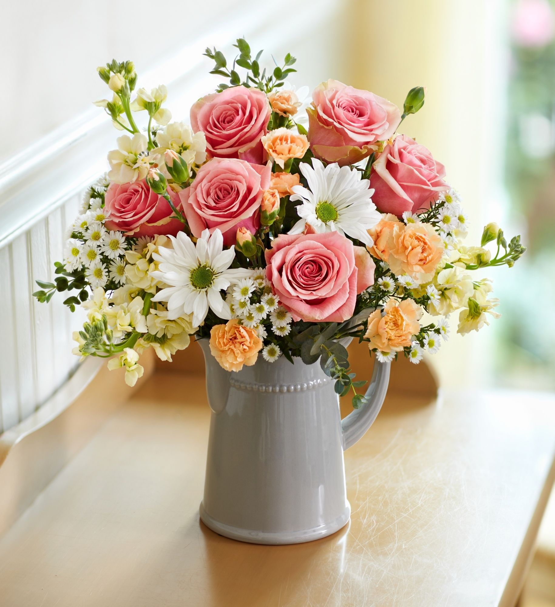 Free photo: Beautiful Flower bouquet - Beautiful, Bouquet ...