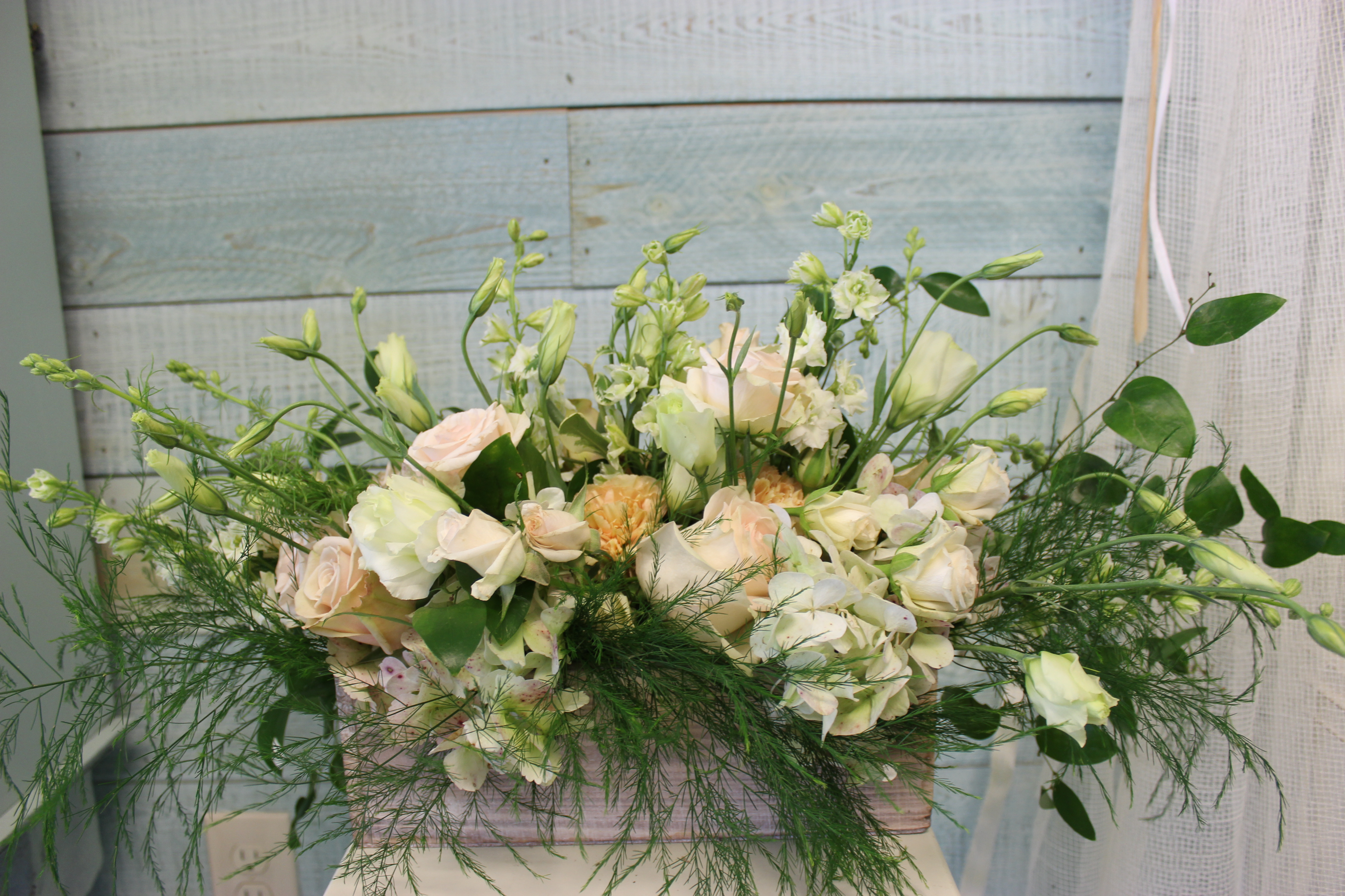 Wilmington Florist | Flower Delivery by Beautiful Flowers Everyday