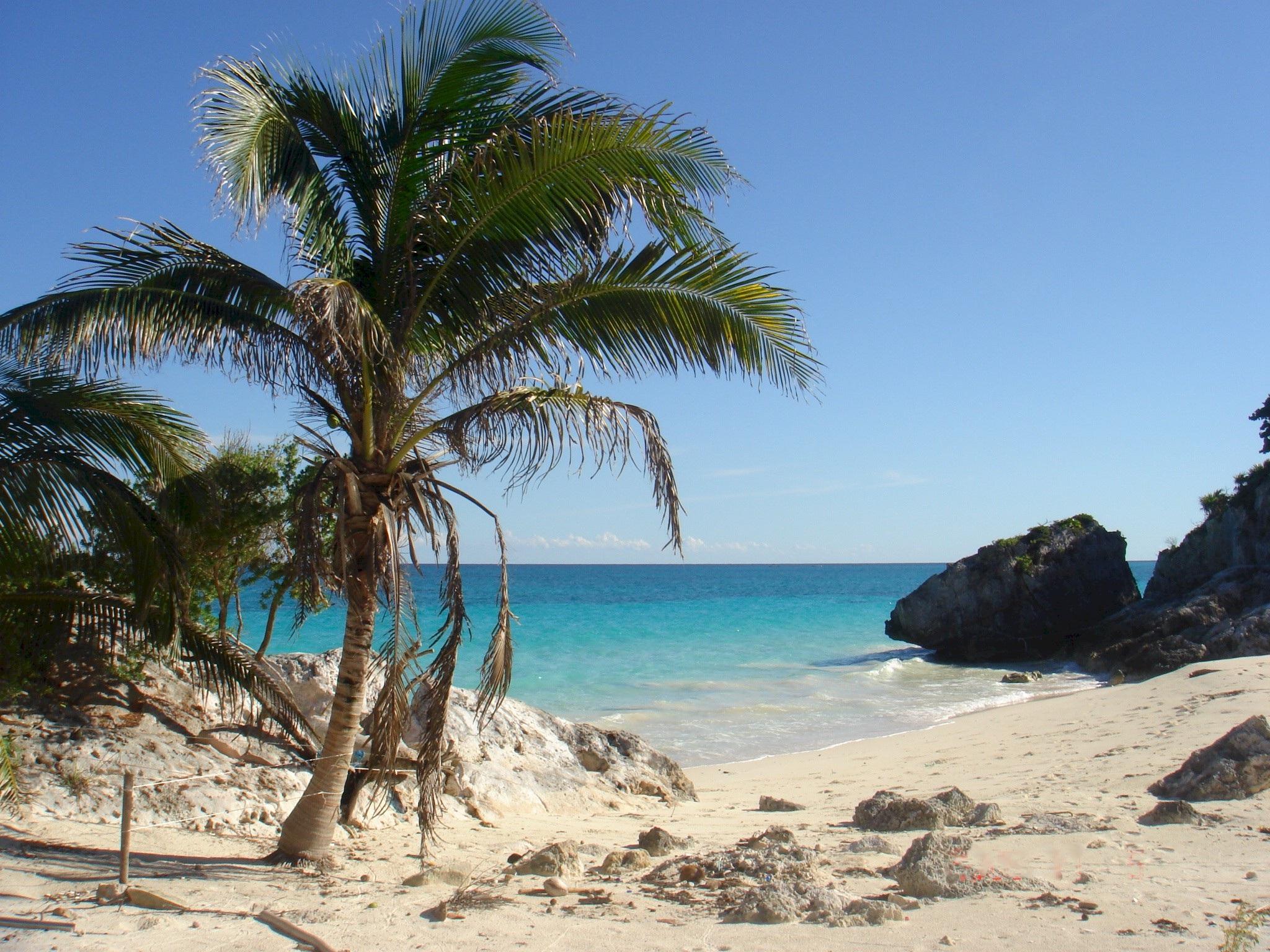 Beautiful Island, Beach, Flow, Island, Nature, HQ Photo