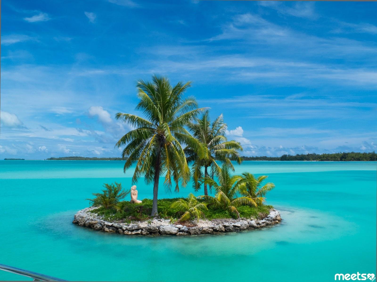 Aloha to Hawaii – The Most Beautiful Island of the World! | Myupdate ...