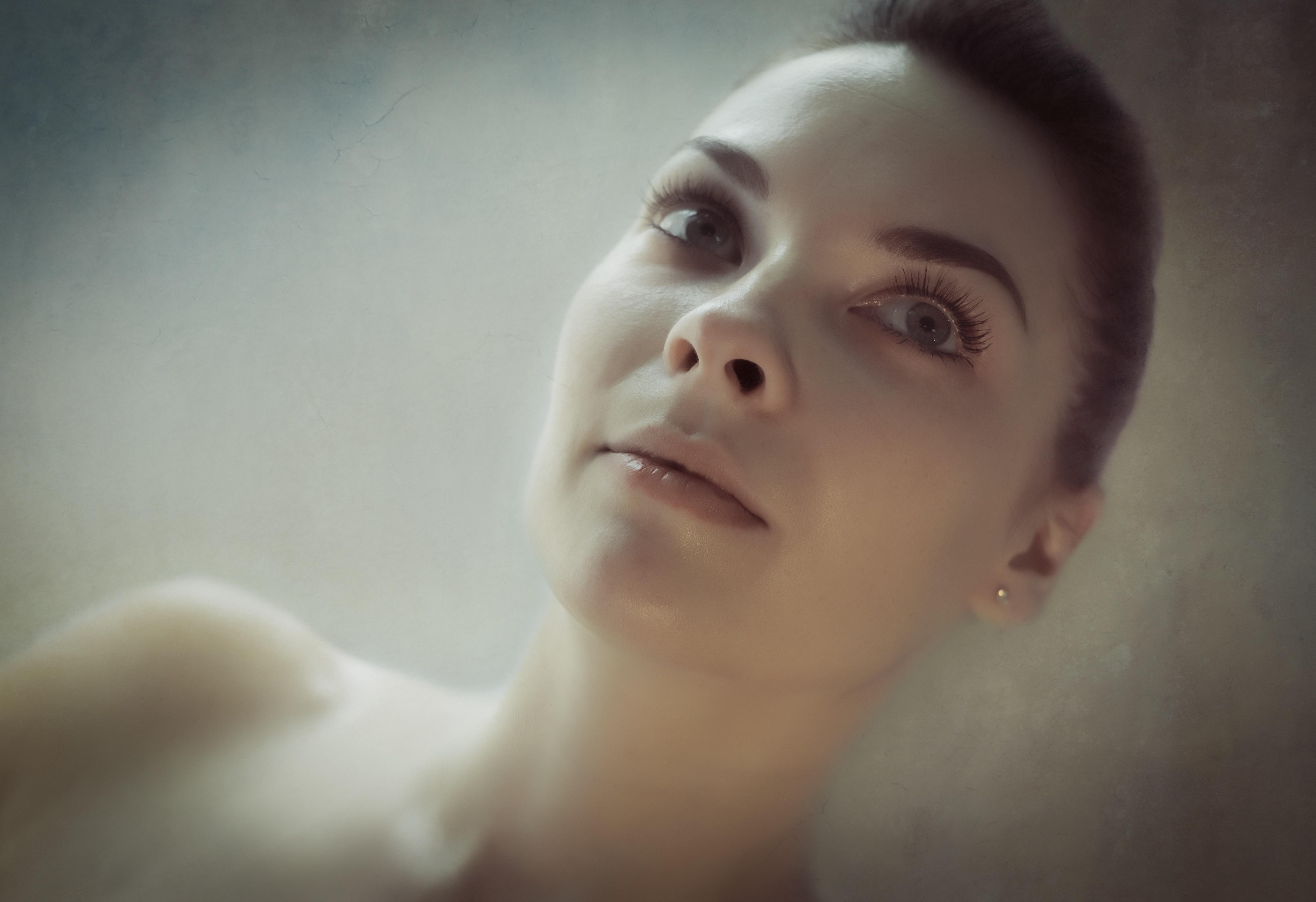 Beautiful Lady, Activity, Closeup, Fashion, Human, HQ Photo